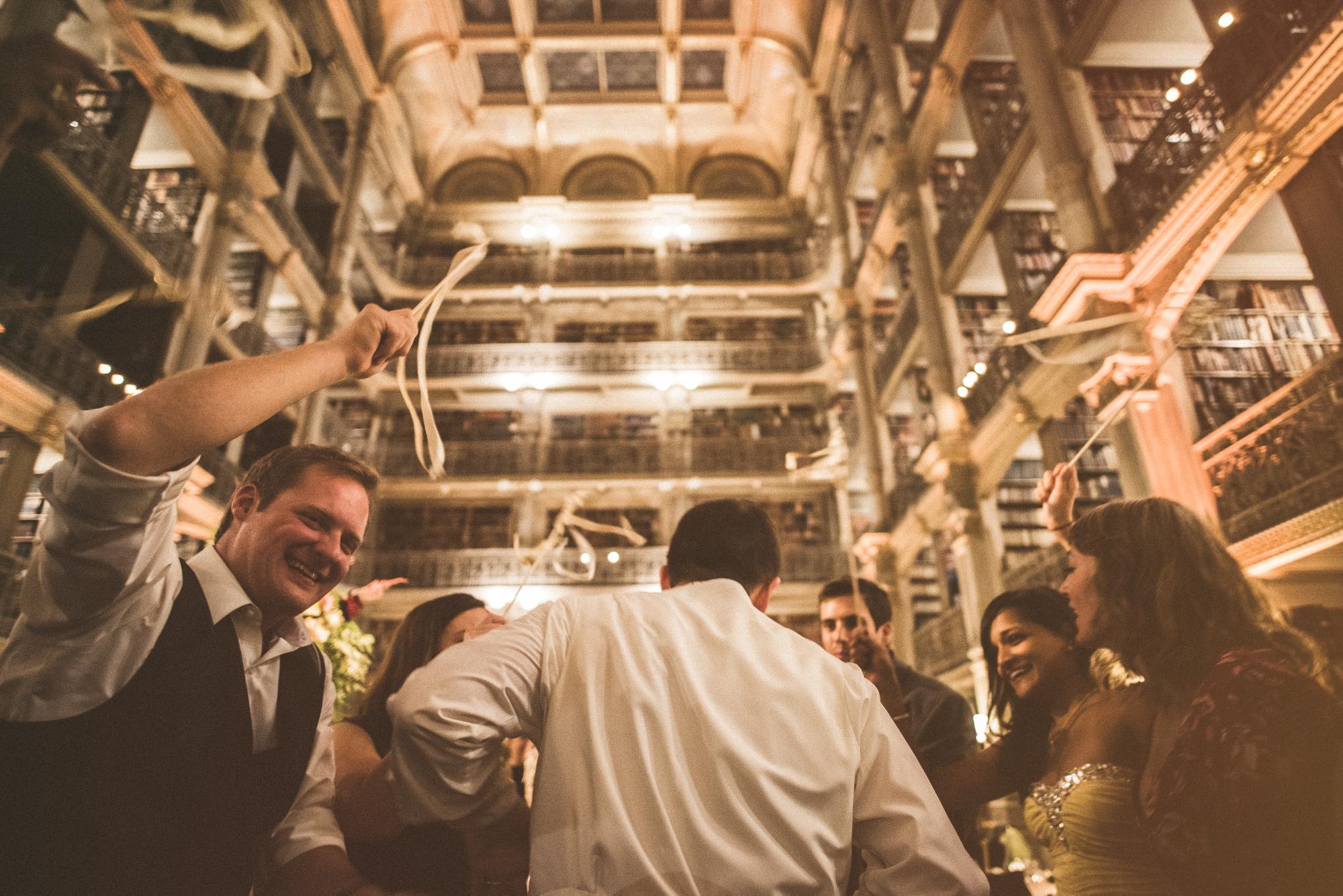 Peabody Wedding-128.jpg