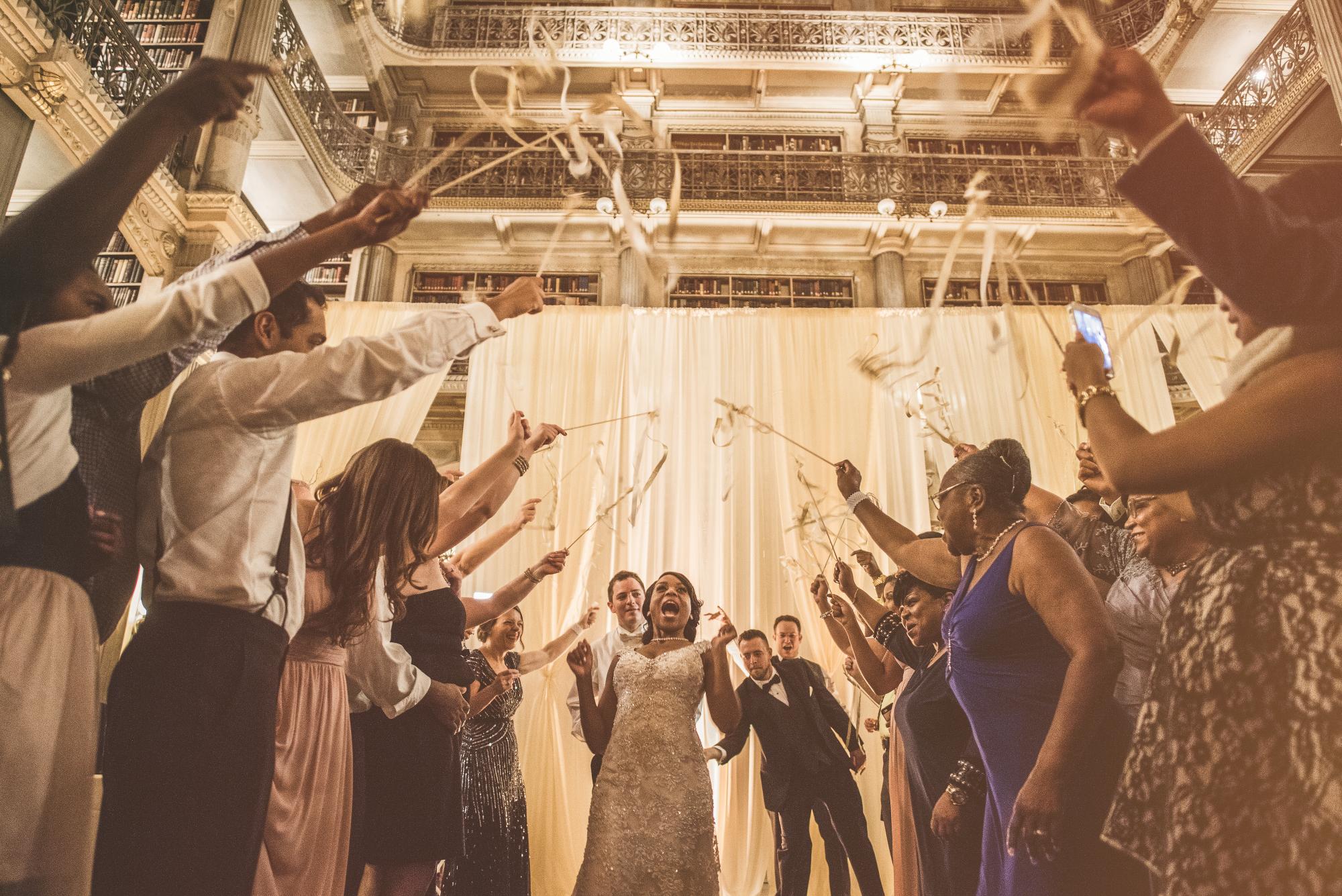 Peabody Wedding-127.jpg