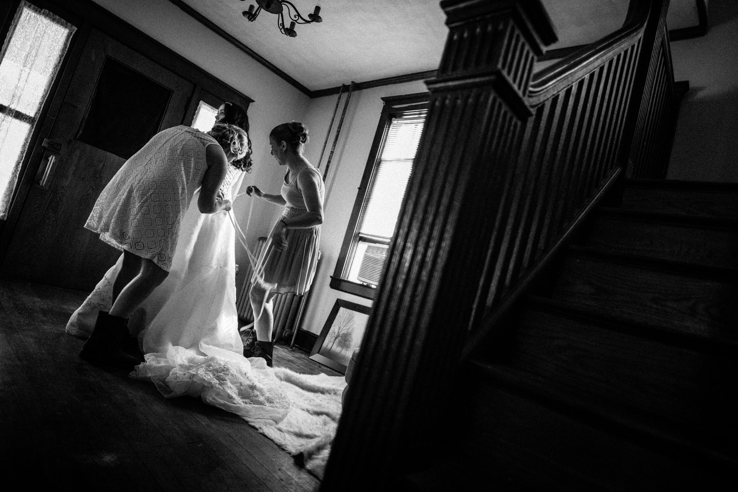 York PA wedding-45.jpg