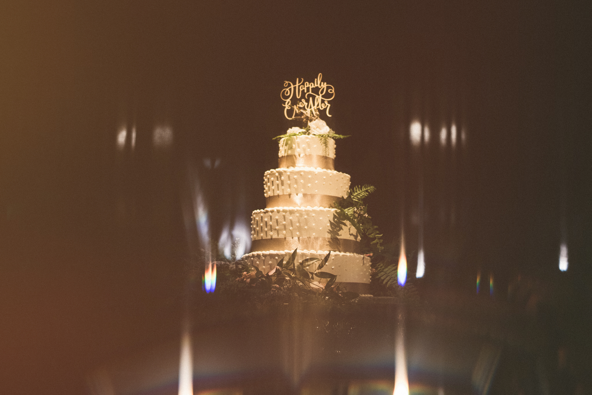 Peabody Wedding-102.jpg