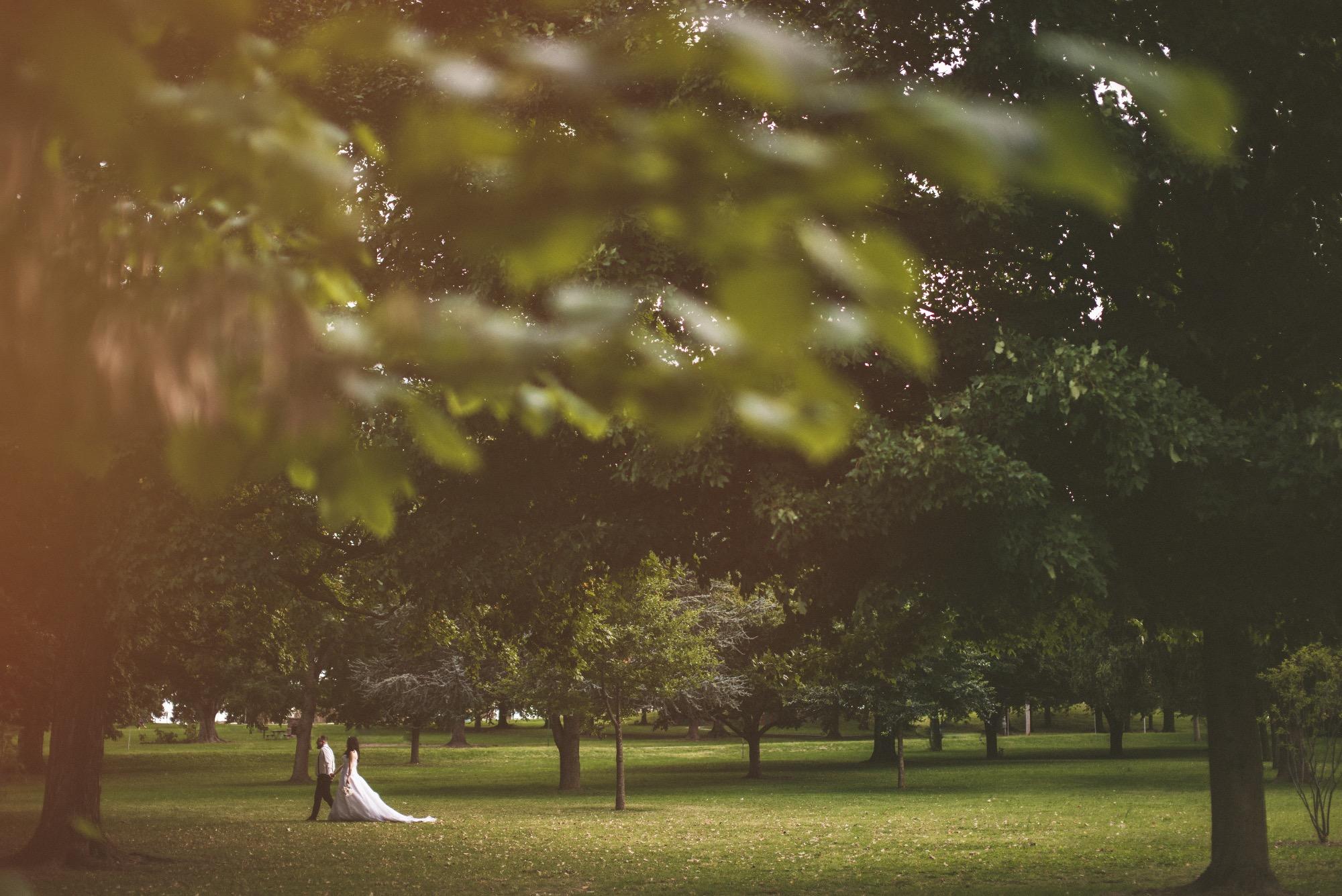 York PA wedding-43Edit.jpg