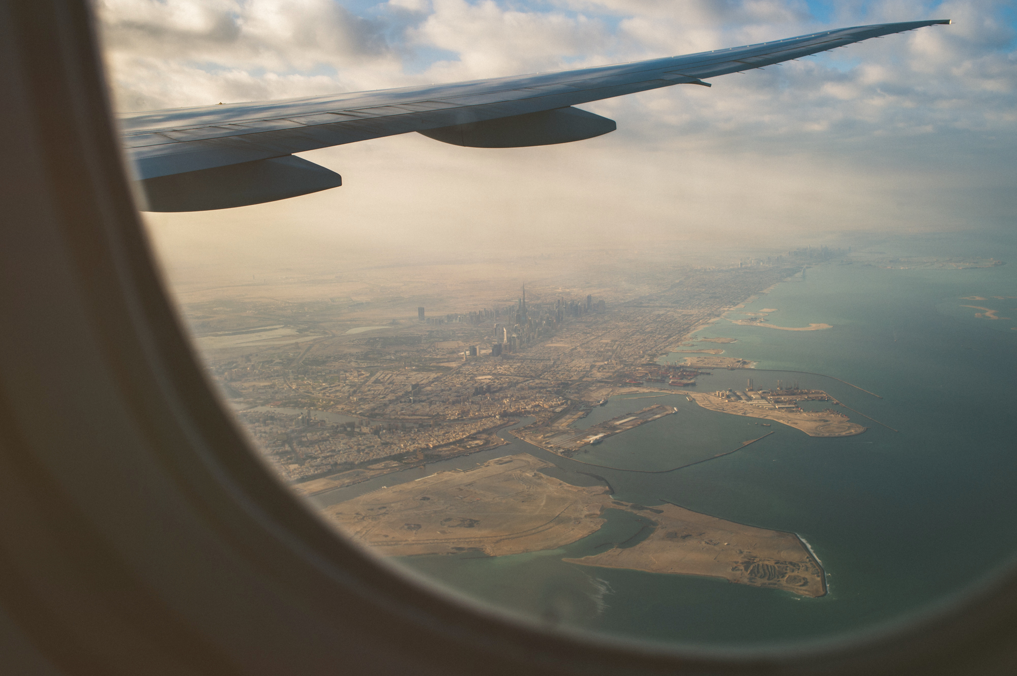 Dubai-7edited.jpg