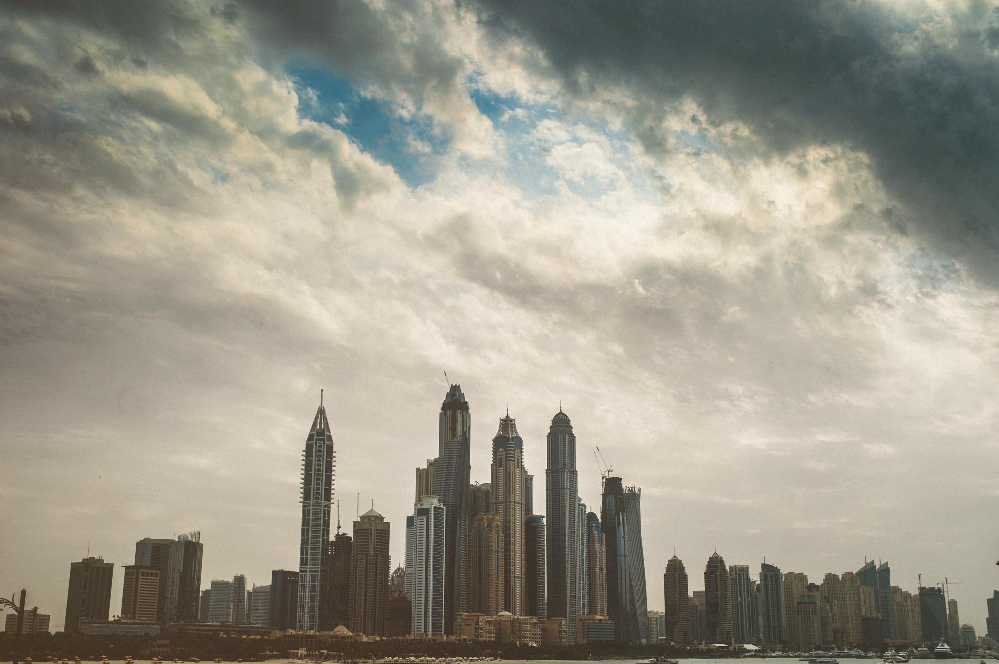 Dubai-9edited.jpg