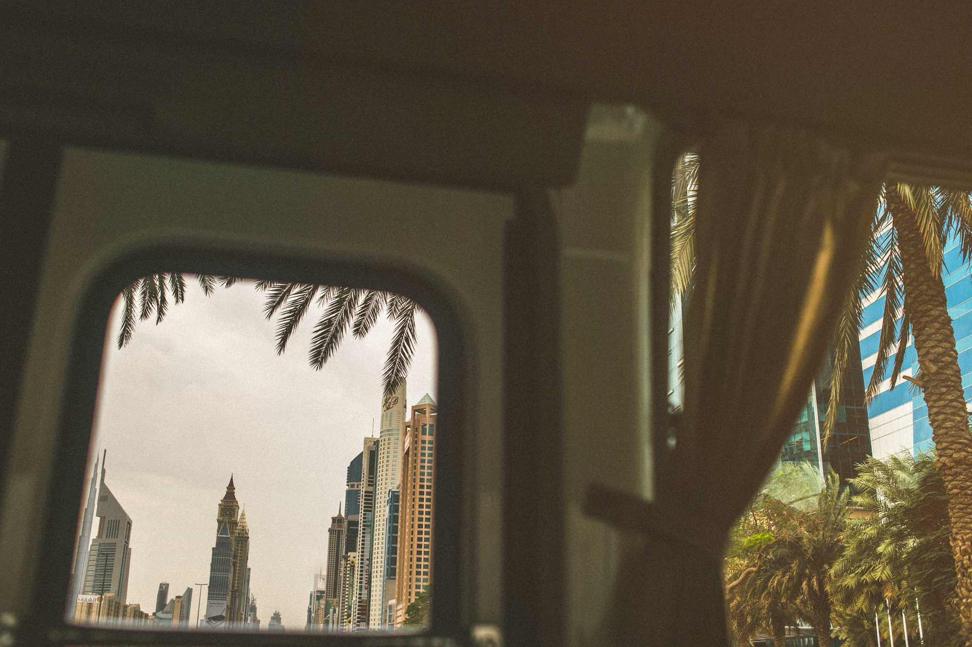 Dubai-10edited.jpg