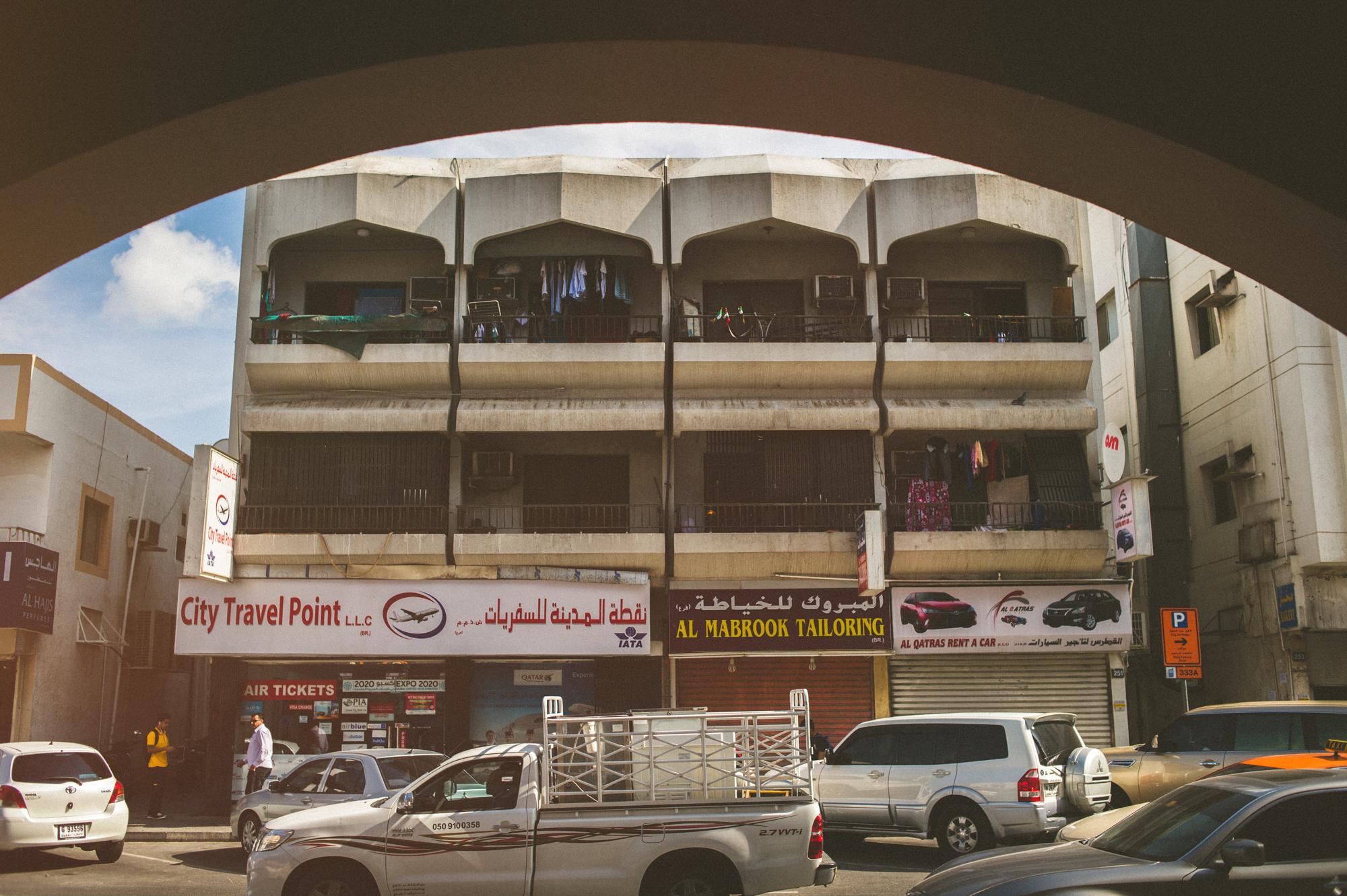 Dubai-18edited.jpg