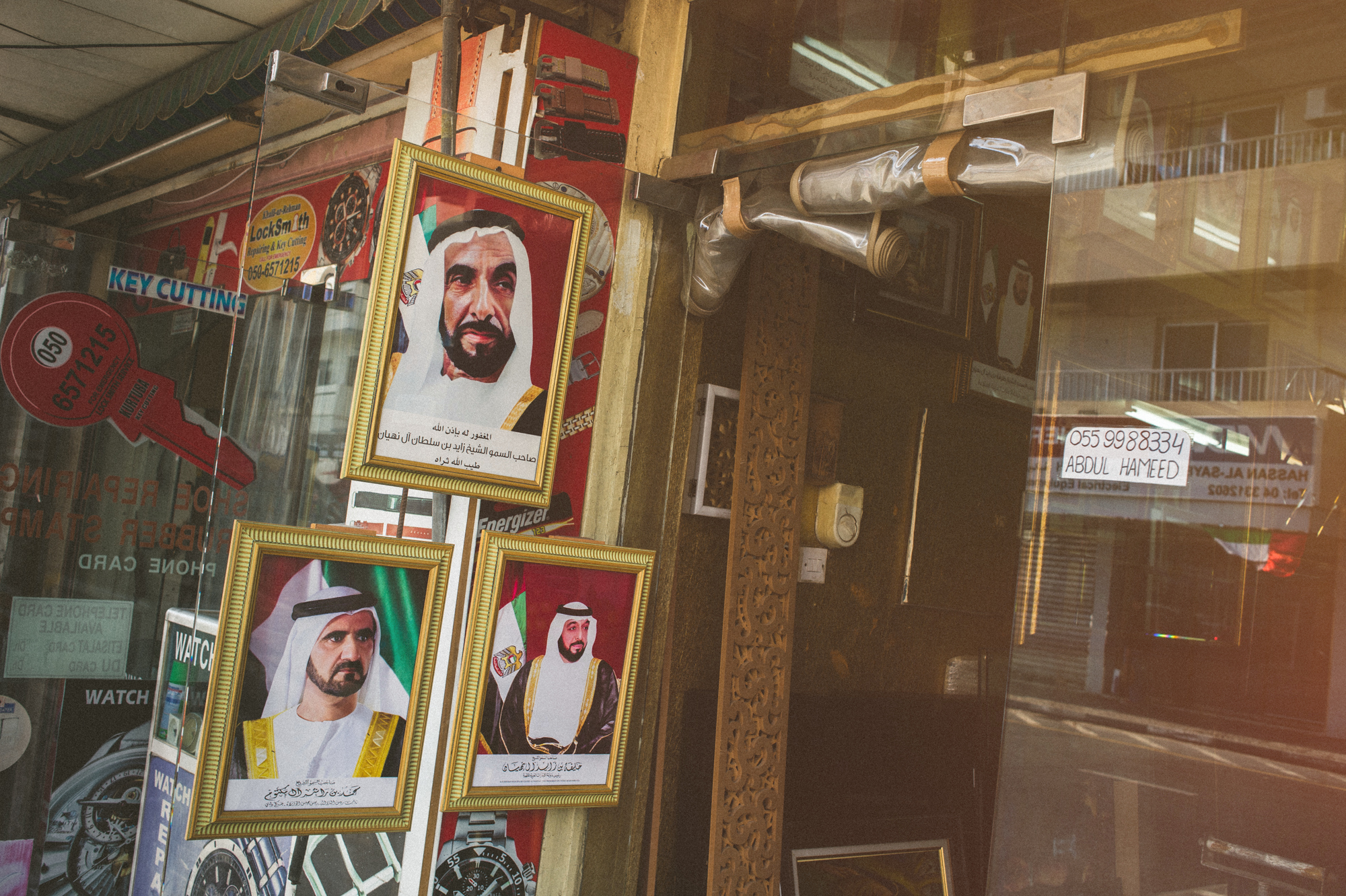 Dubai-24edited.jpg
