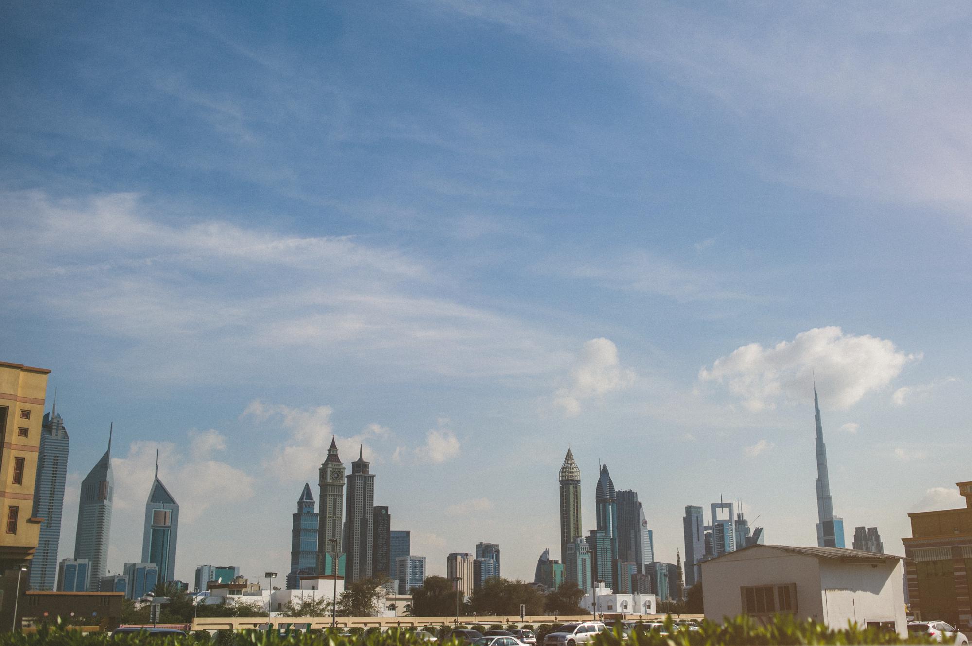 Dubai-26edited.jpg