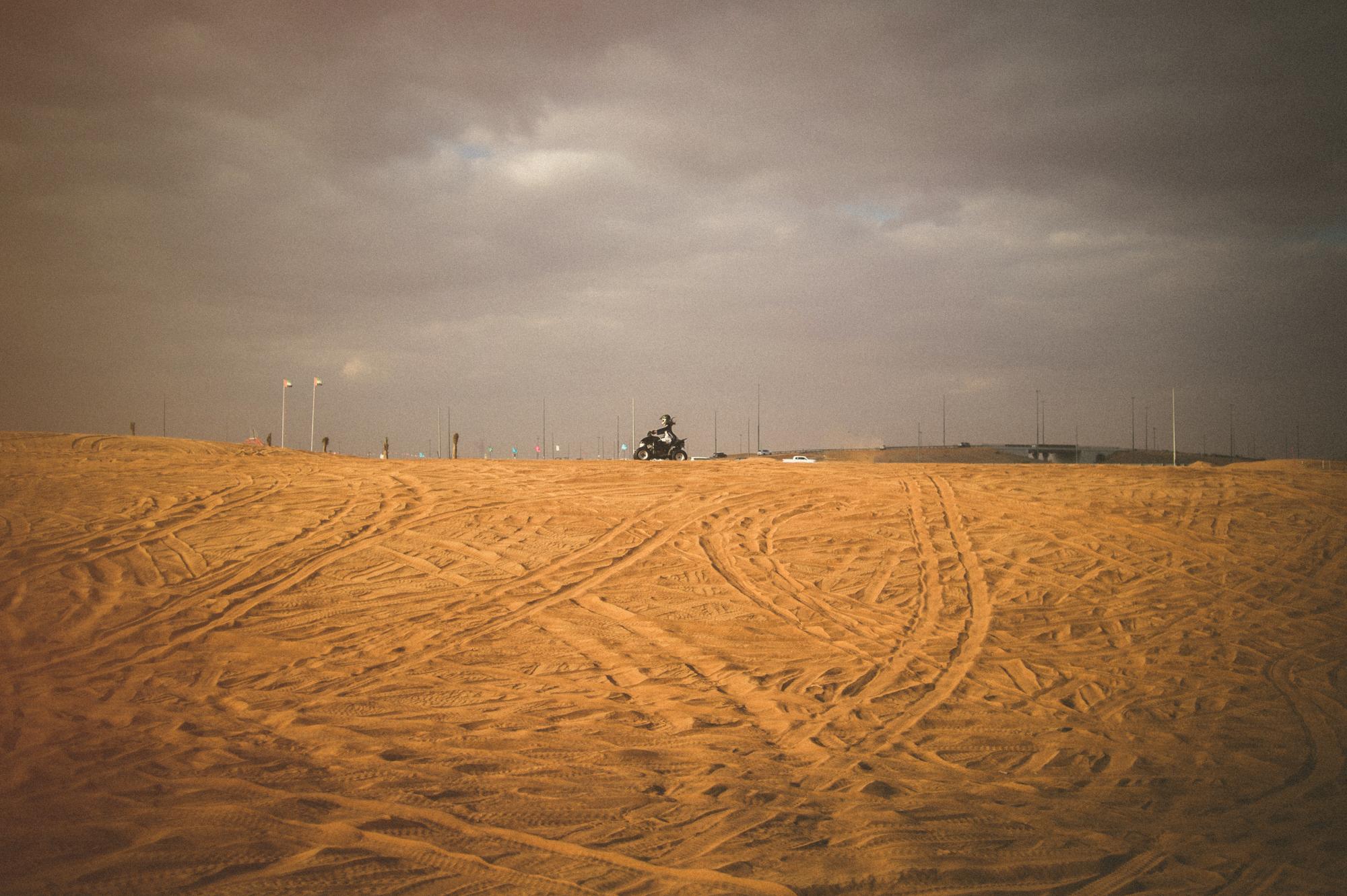 Dubai-58edited.jpg