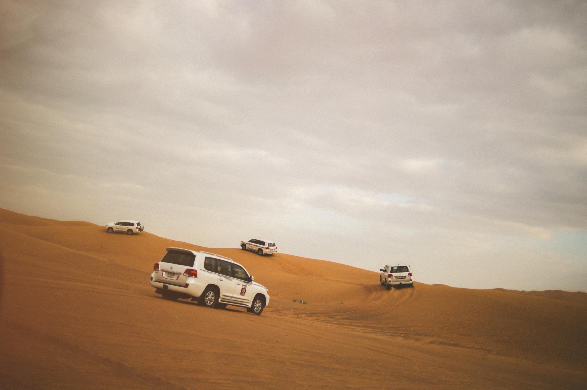 Dubai-60edited.jpg