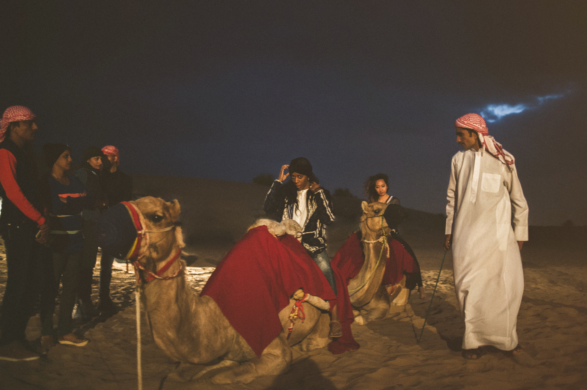 Dubai-74edited.jpg