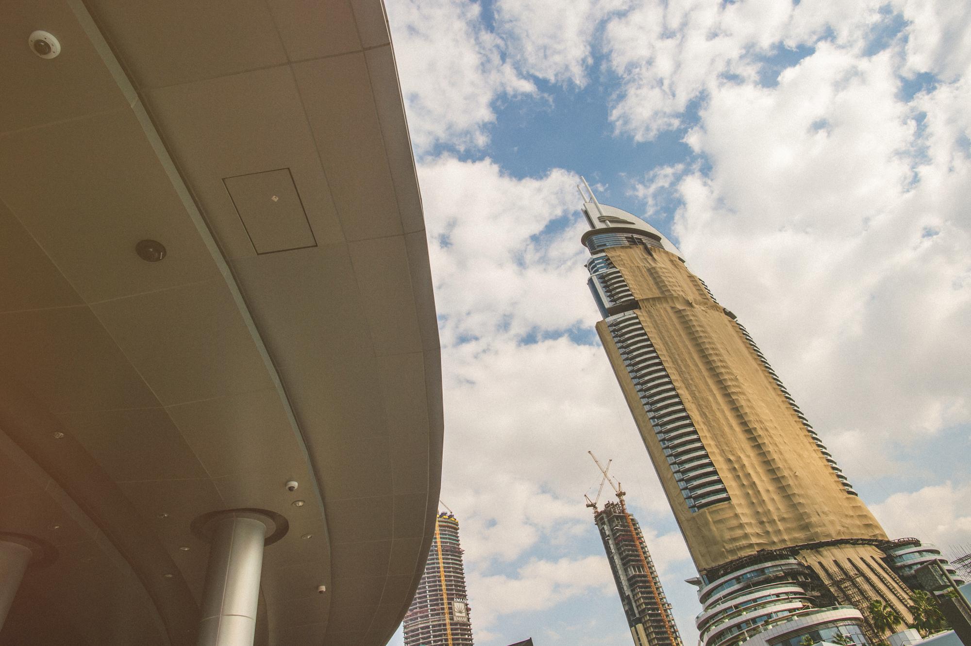 Dubai-93edited.jpg