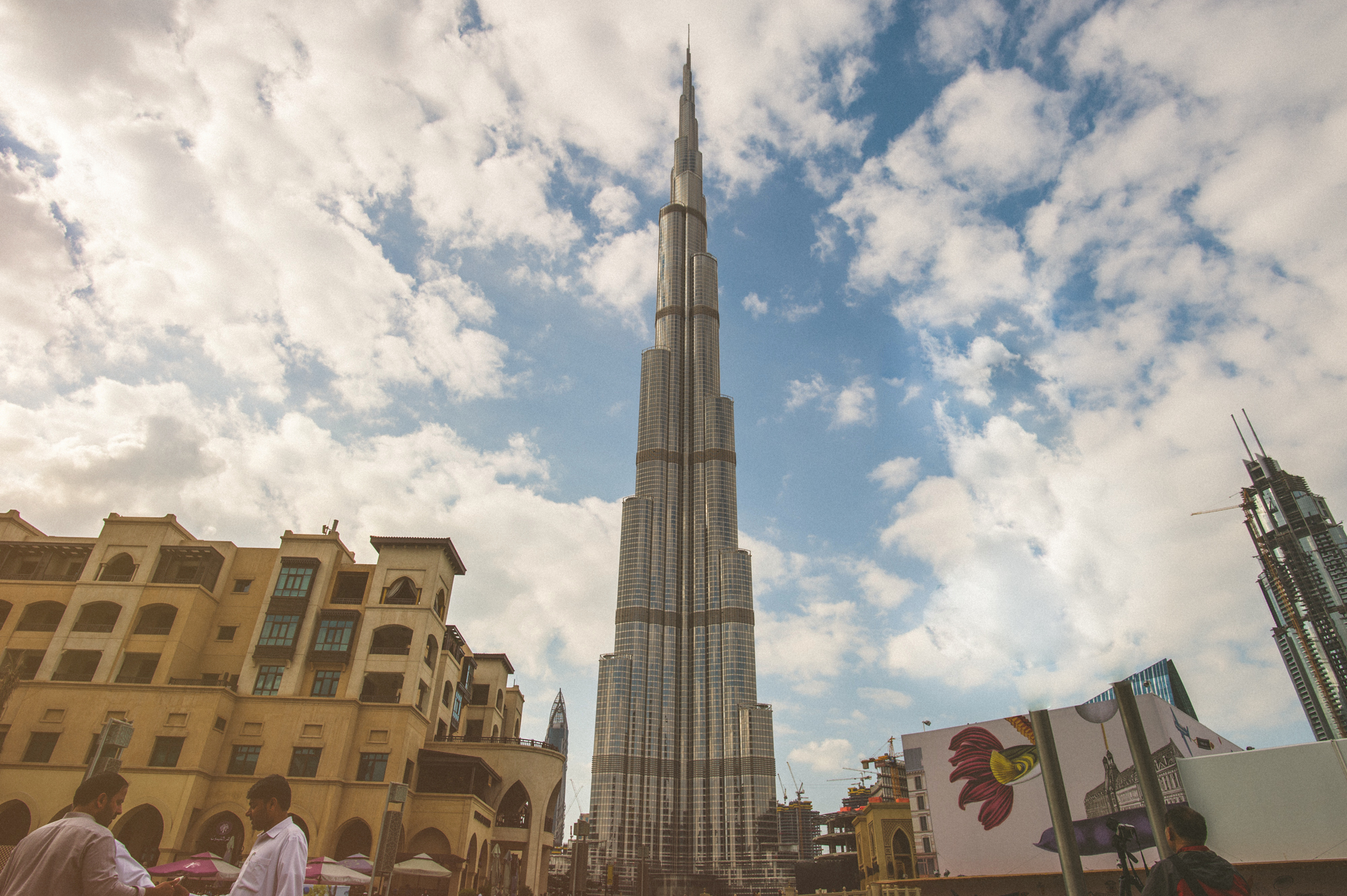 Dubai-94edited.jpg