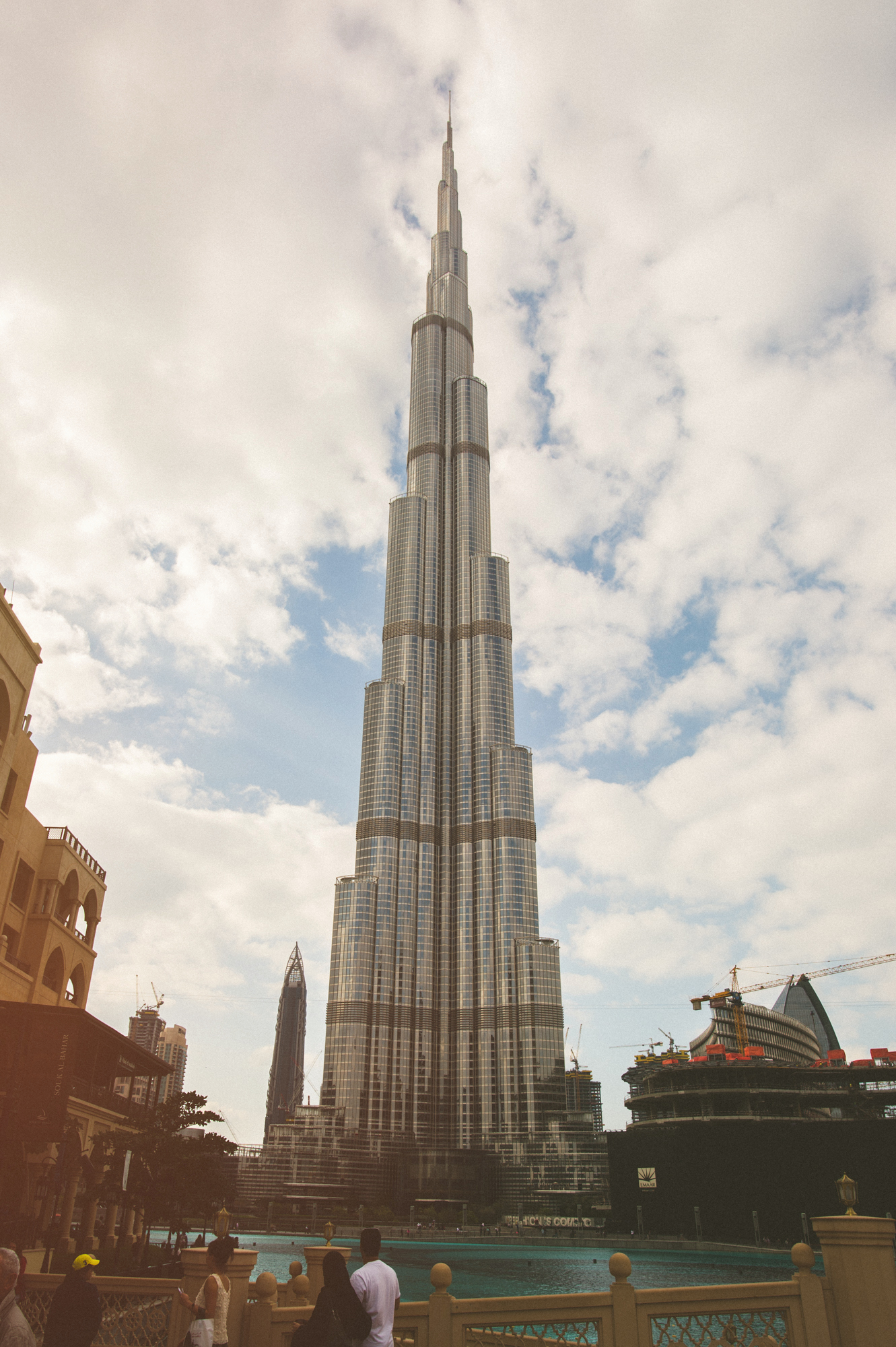Dubai-95edited.jpg