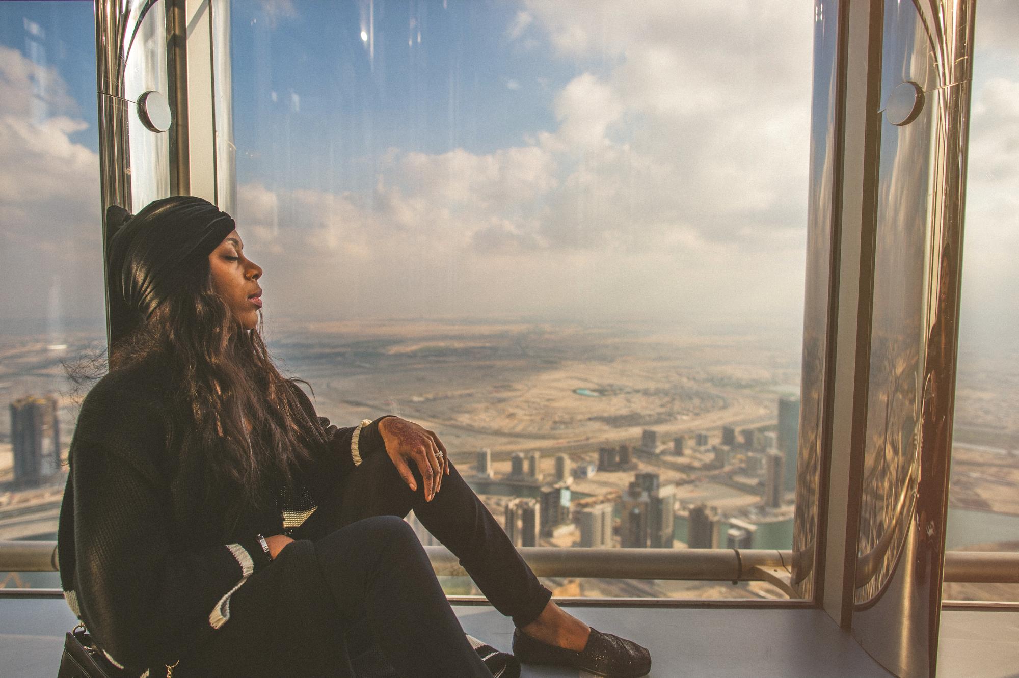 Dubai-96edited.jpg