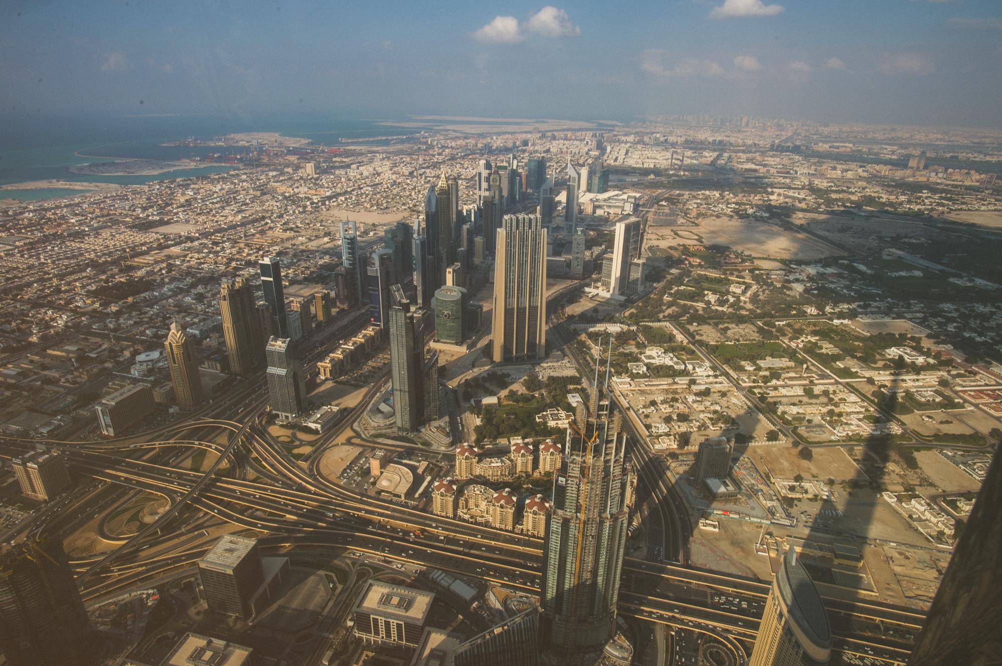 Dubai-99edited.jpg