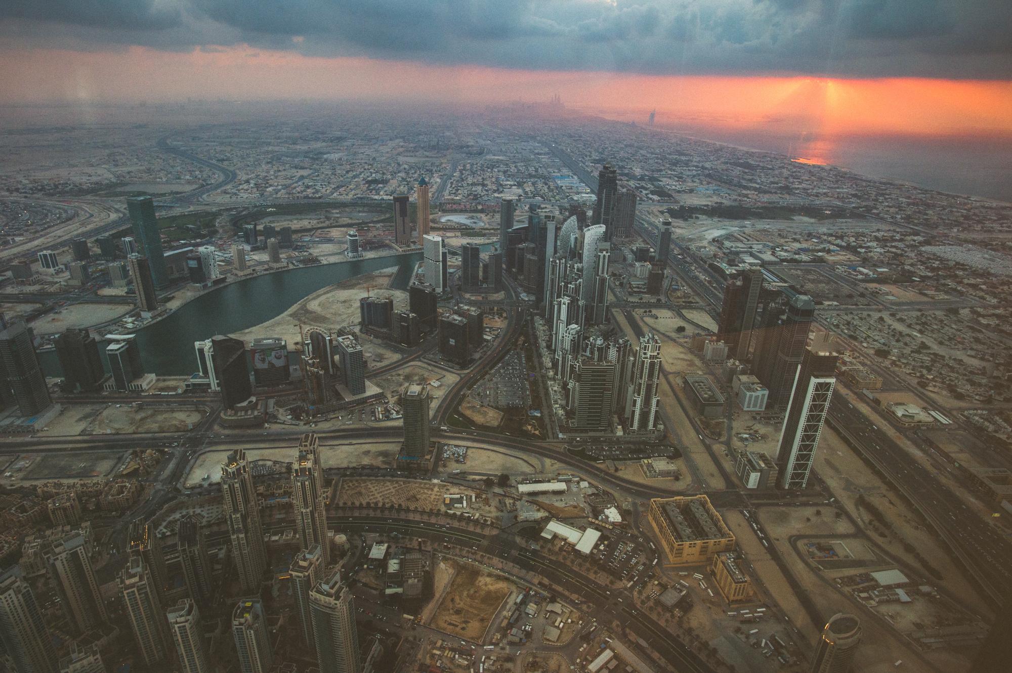 Dubai-100edited.jpg