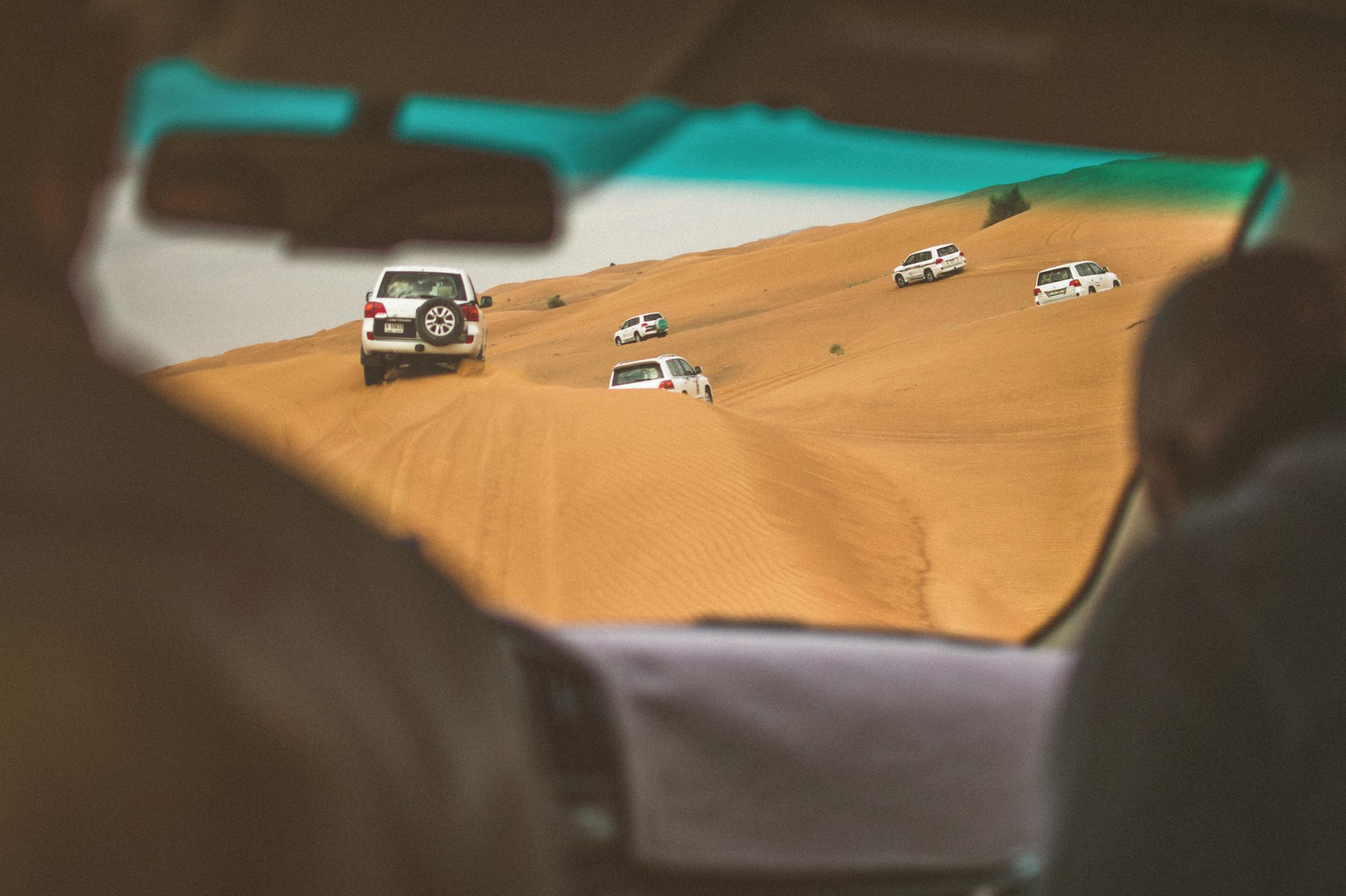 Dubai-103edited.jpg