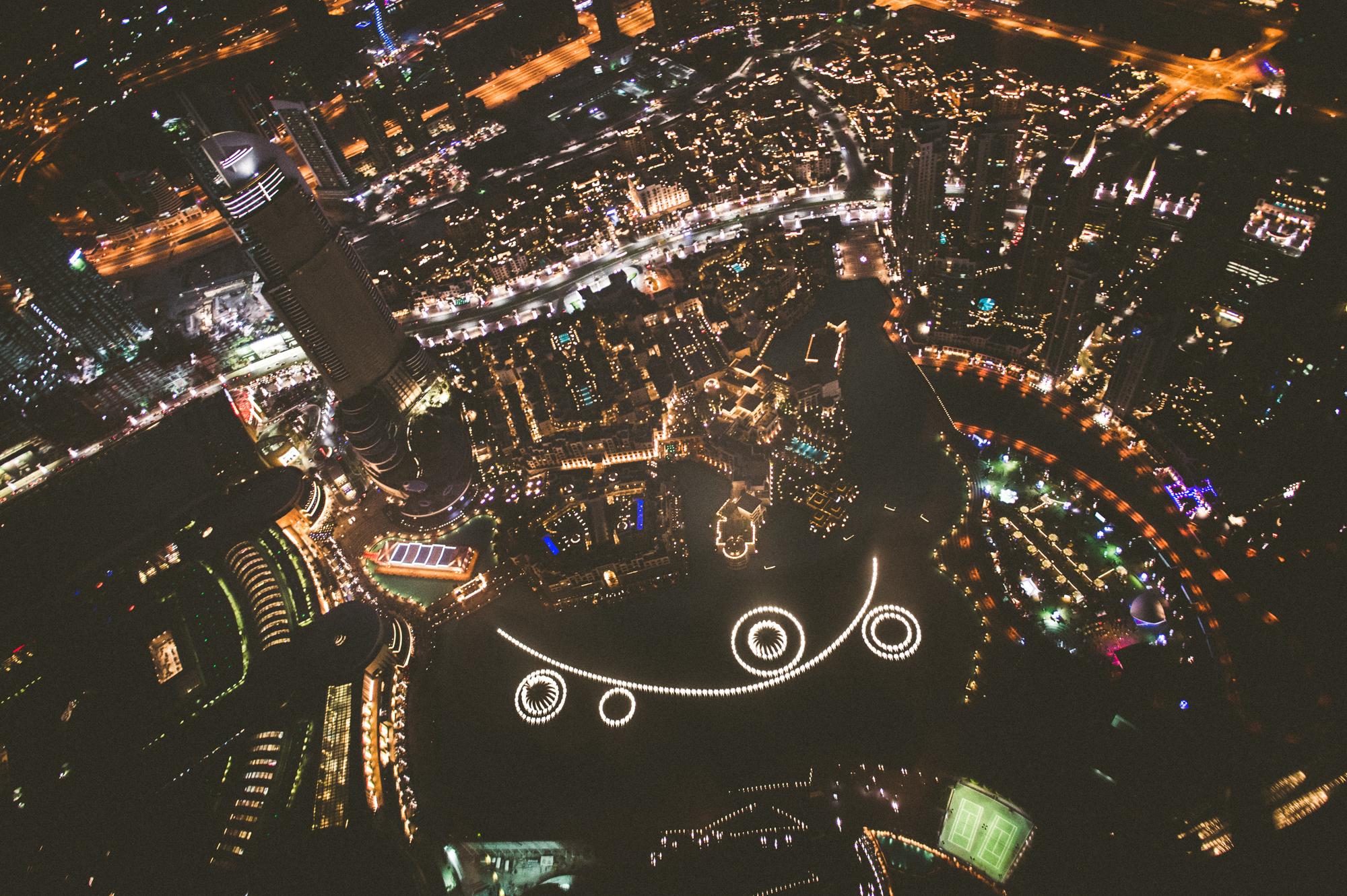 Dubai-101edited.jpg