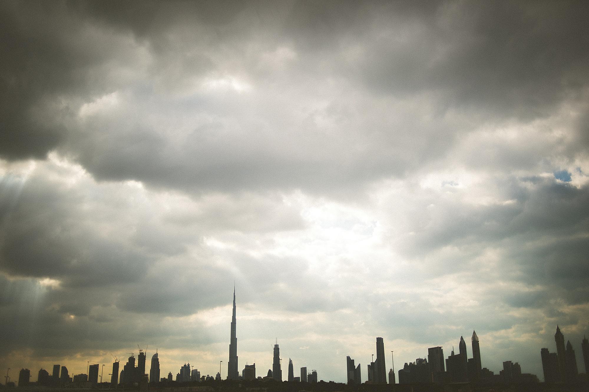Dubai-8edited.jpg