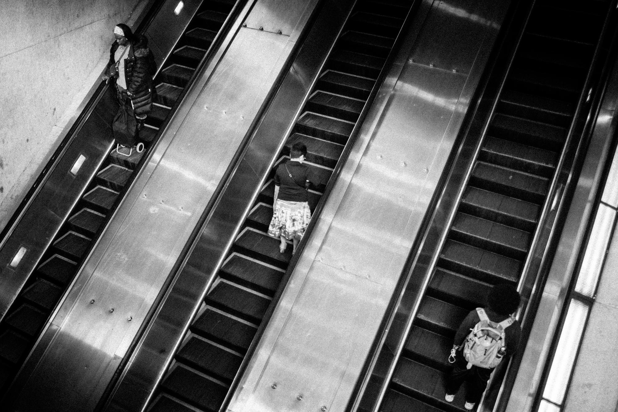 Washington DC Street Photography 1.jpg