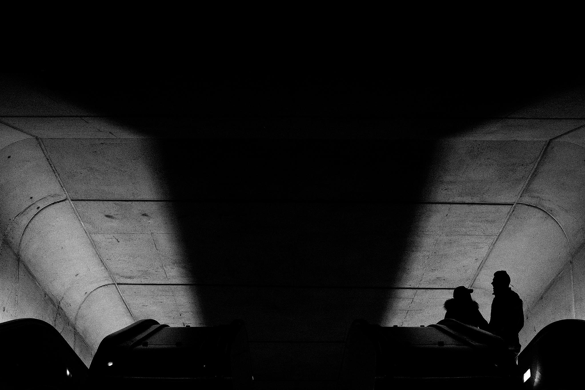 Washington DC Street Photography 4.jpg