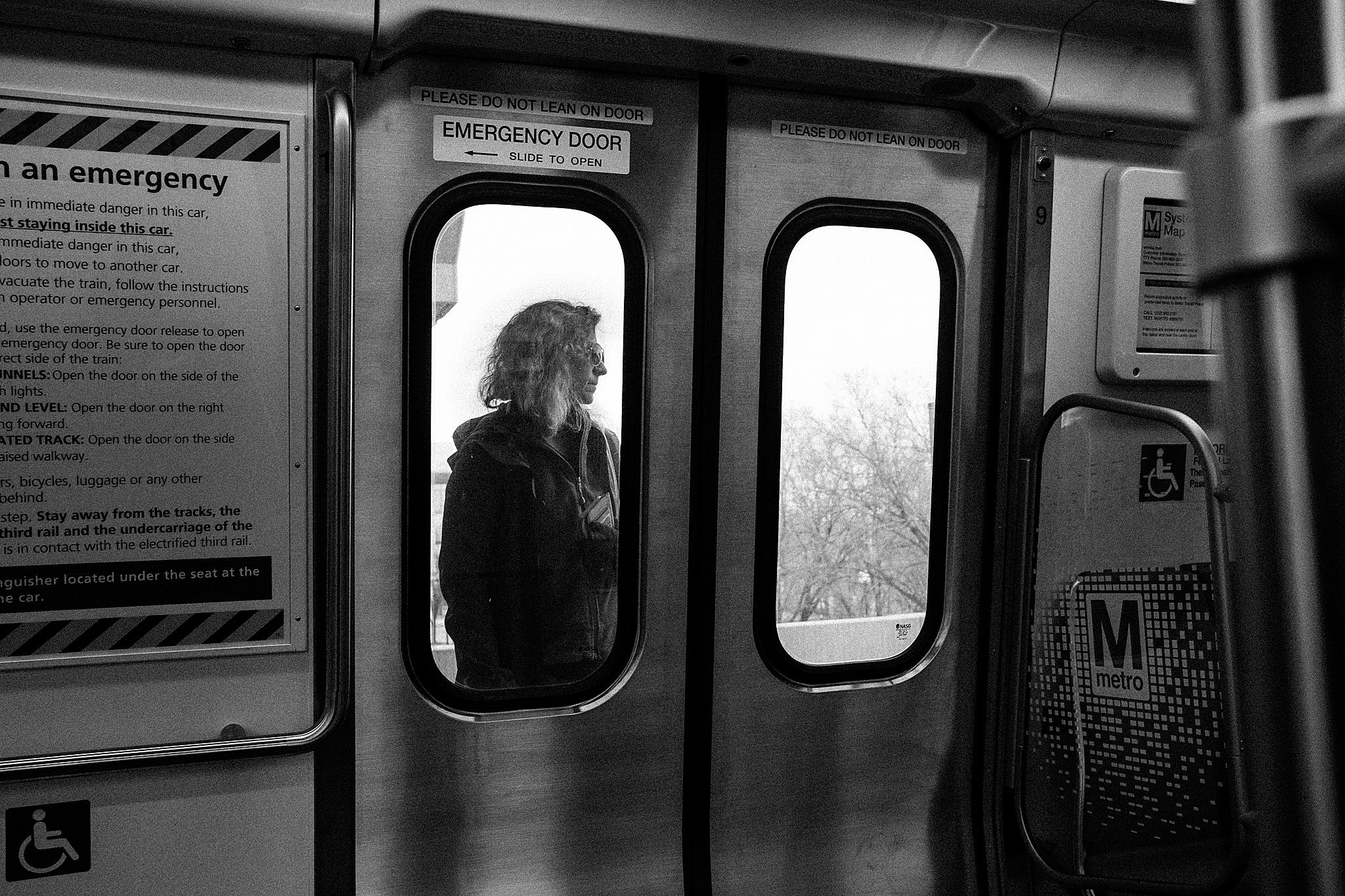 Washington DC Street Photography 7.jpg