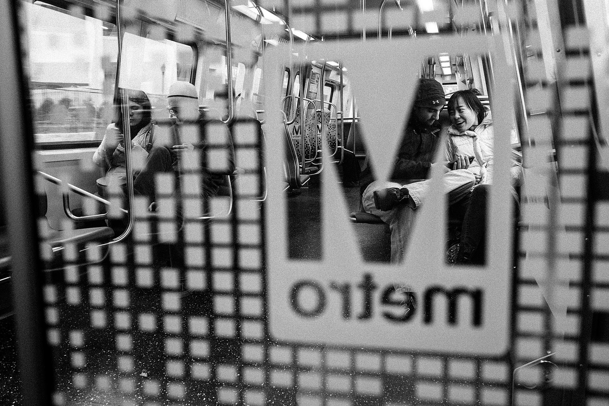 Washington DC Street Photography 8.jpg