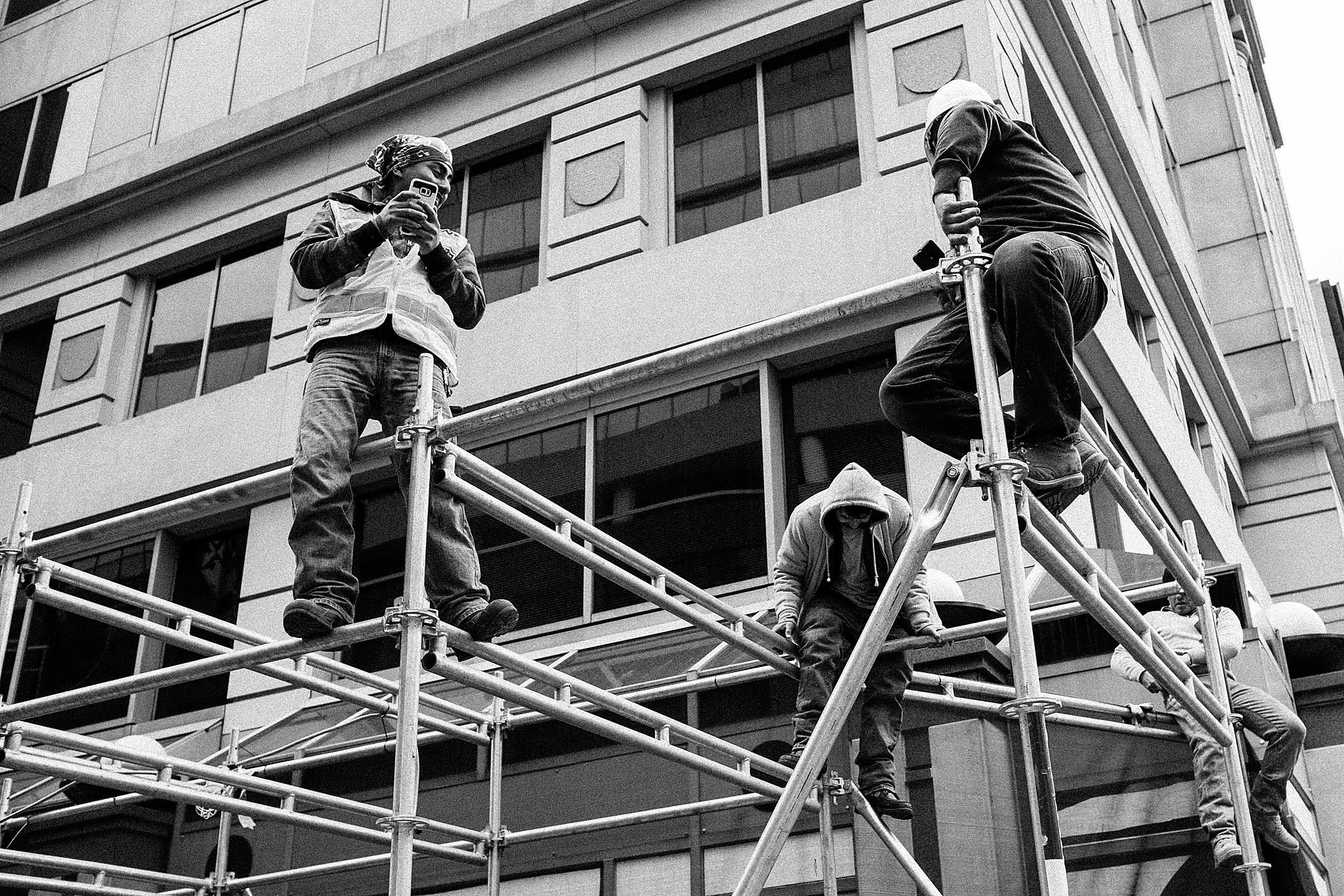 Washington DC Street Photography 11.jpg