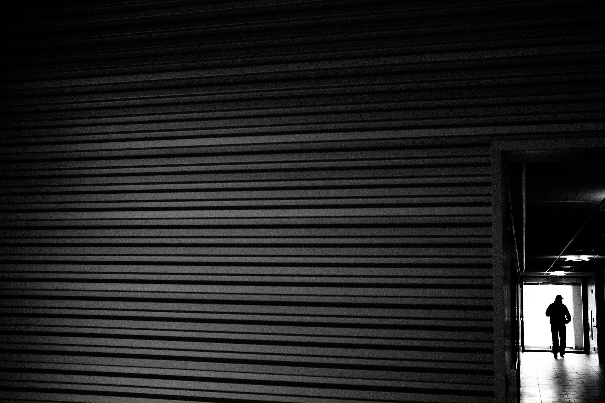 Baltimore Street Photography 3.jpg