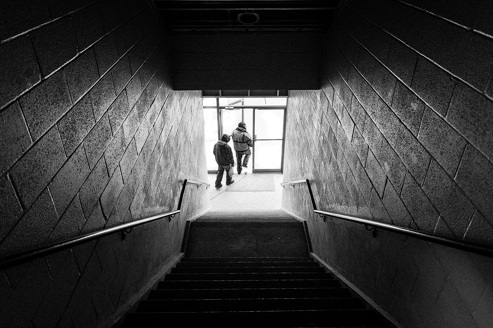 Baltimore Street Photography 2.jpg