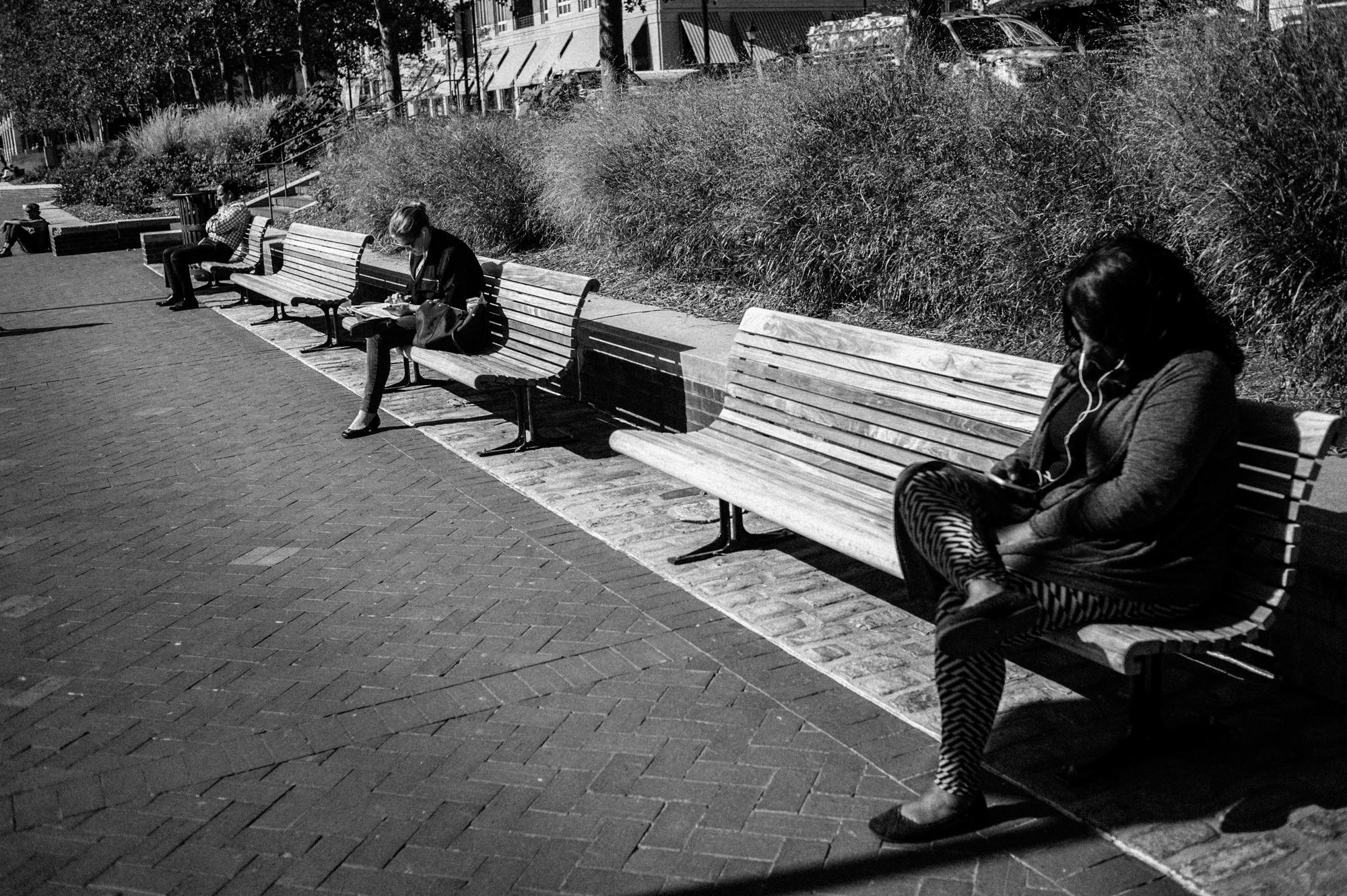 Baltimore Street Photography 4.jpg