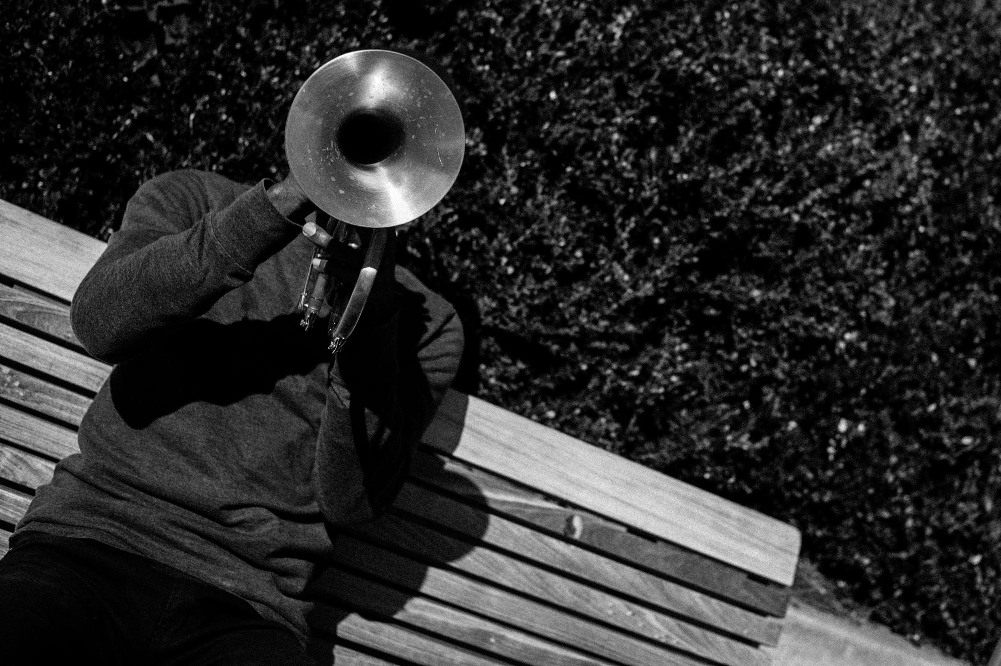 Baltimore Street Photography 6.jpg