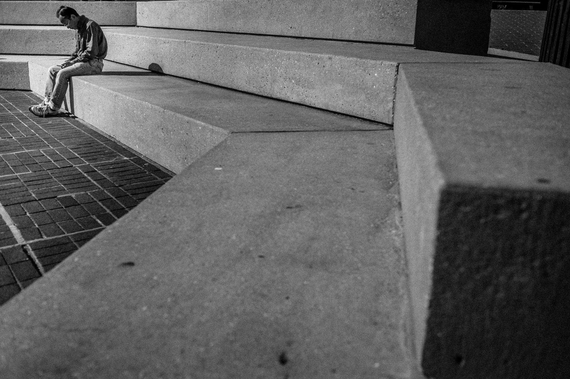 Baltimore Street Photography 7.jpg