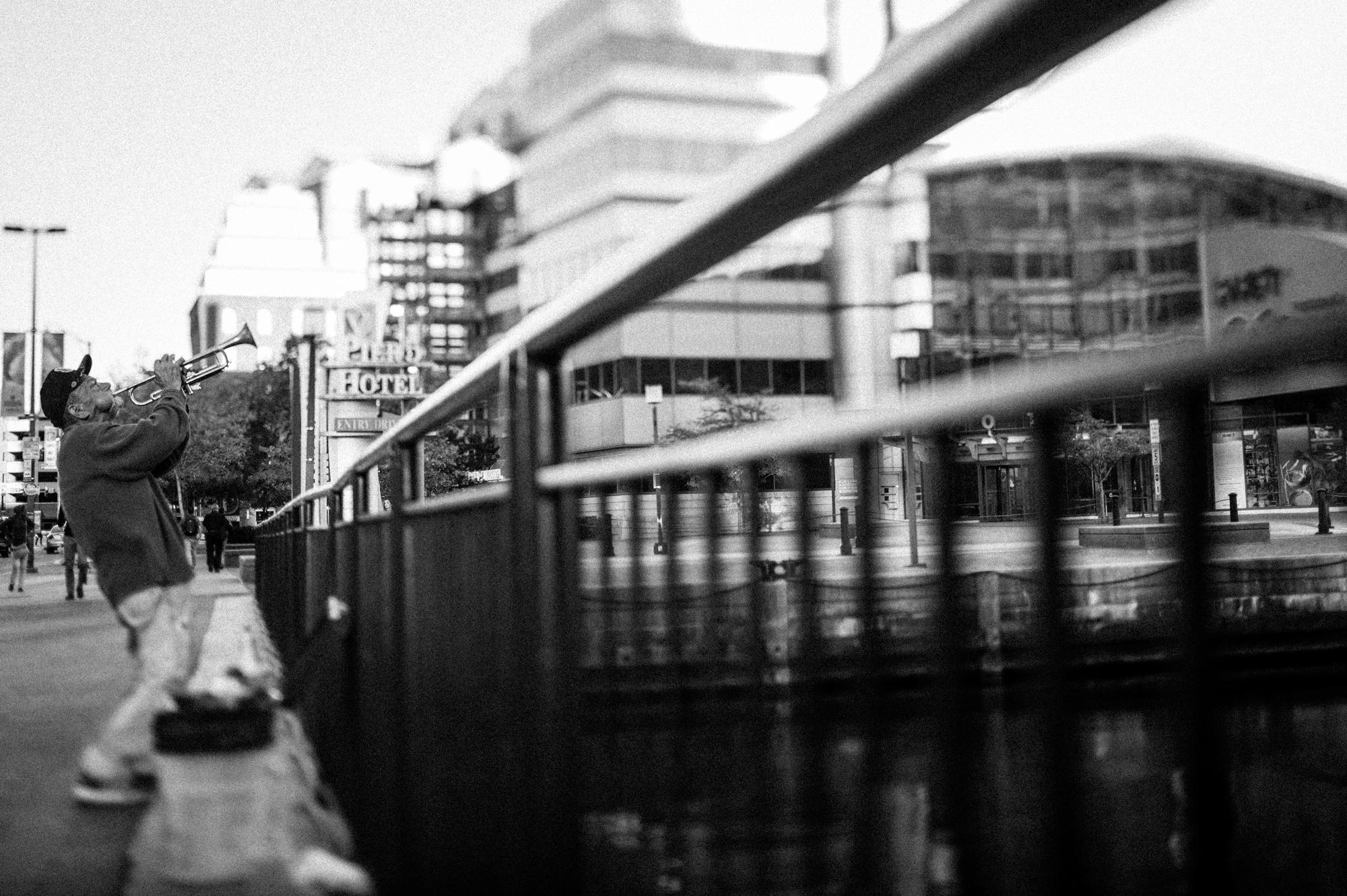 Baltimore Street Photography 10.jpg
