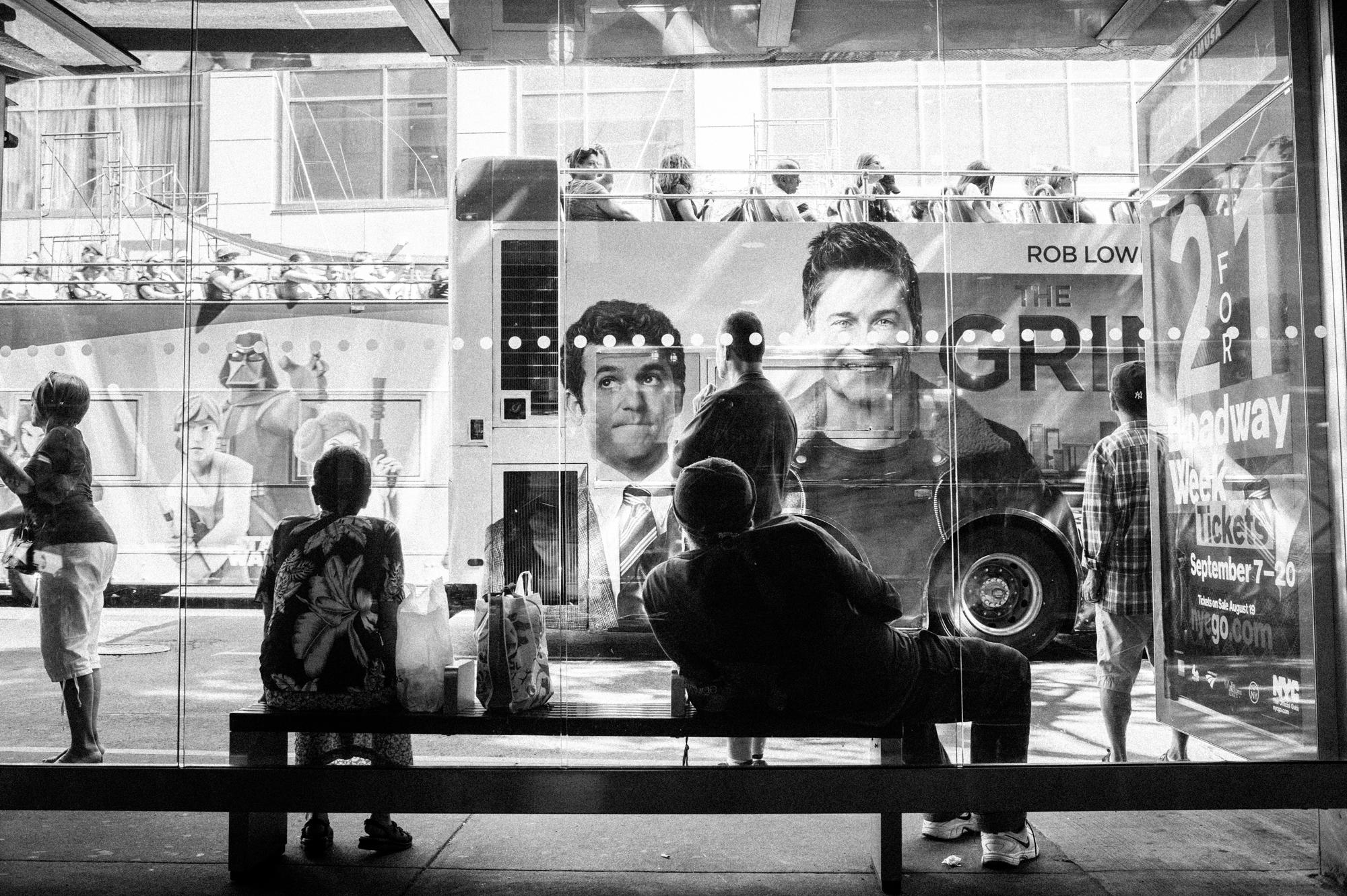 NYC Street Photography 1.jpg