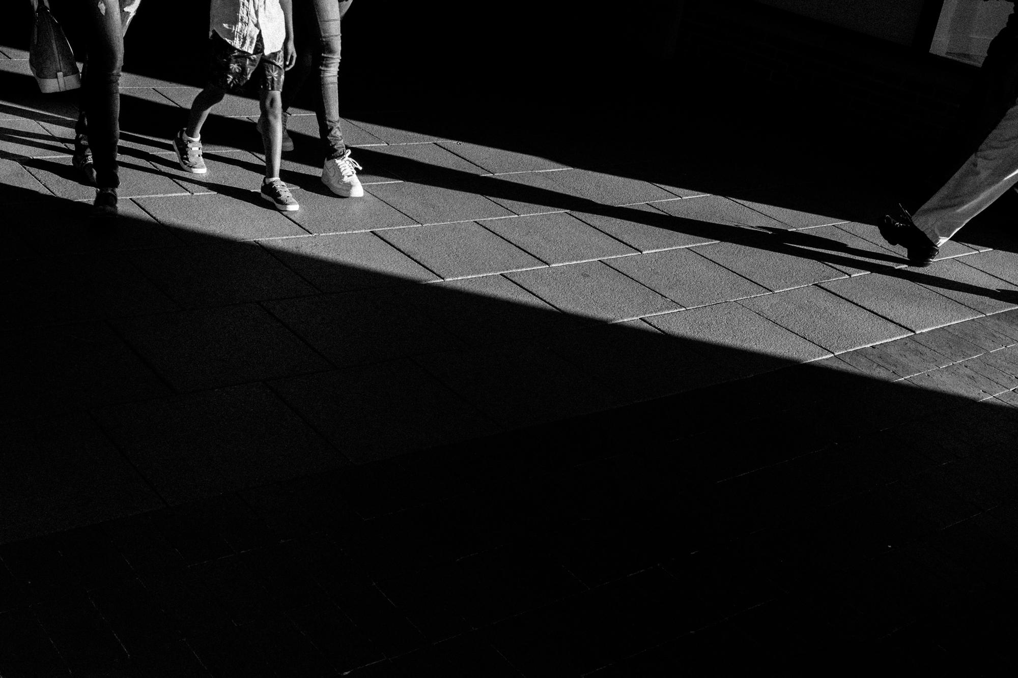 Washington DC Street Photography 20.JPG