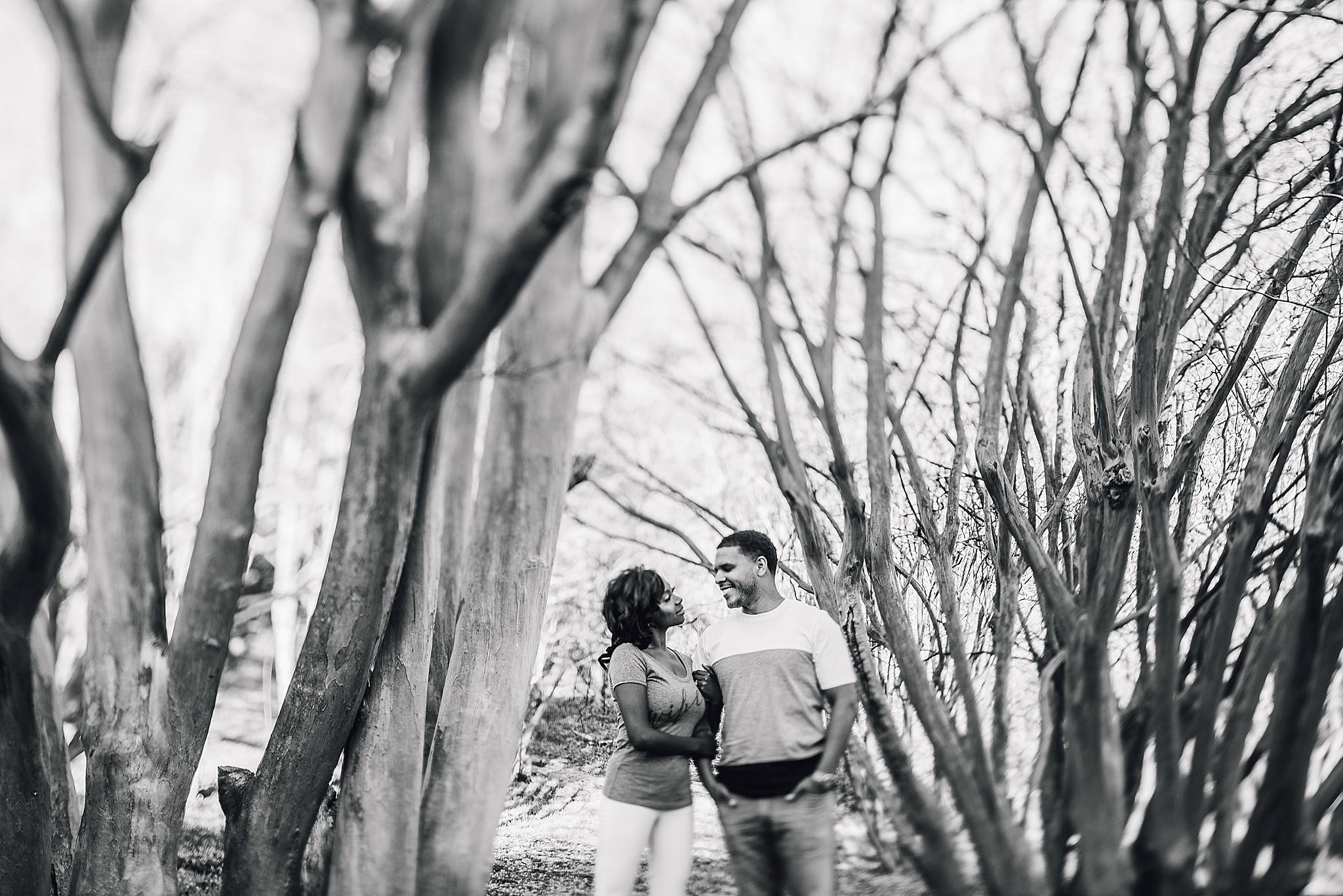 Adibe Photography-2-Brent + Cheri.jpg