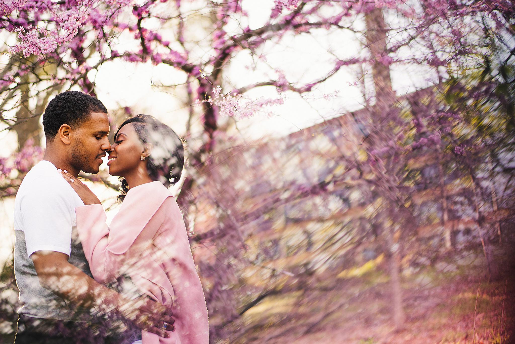 Adibe Photography-8-Brent + Cheri.jpg