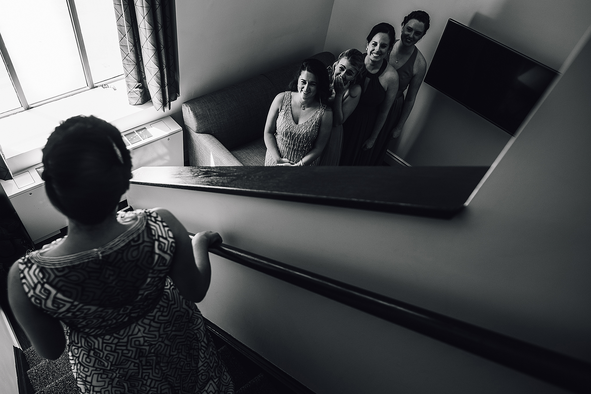 Adibe Photography - George Peabody Libray wedding-10.jpg