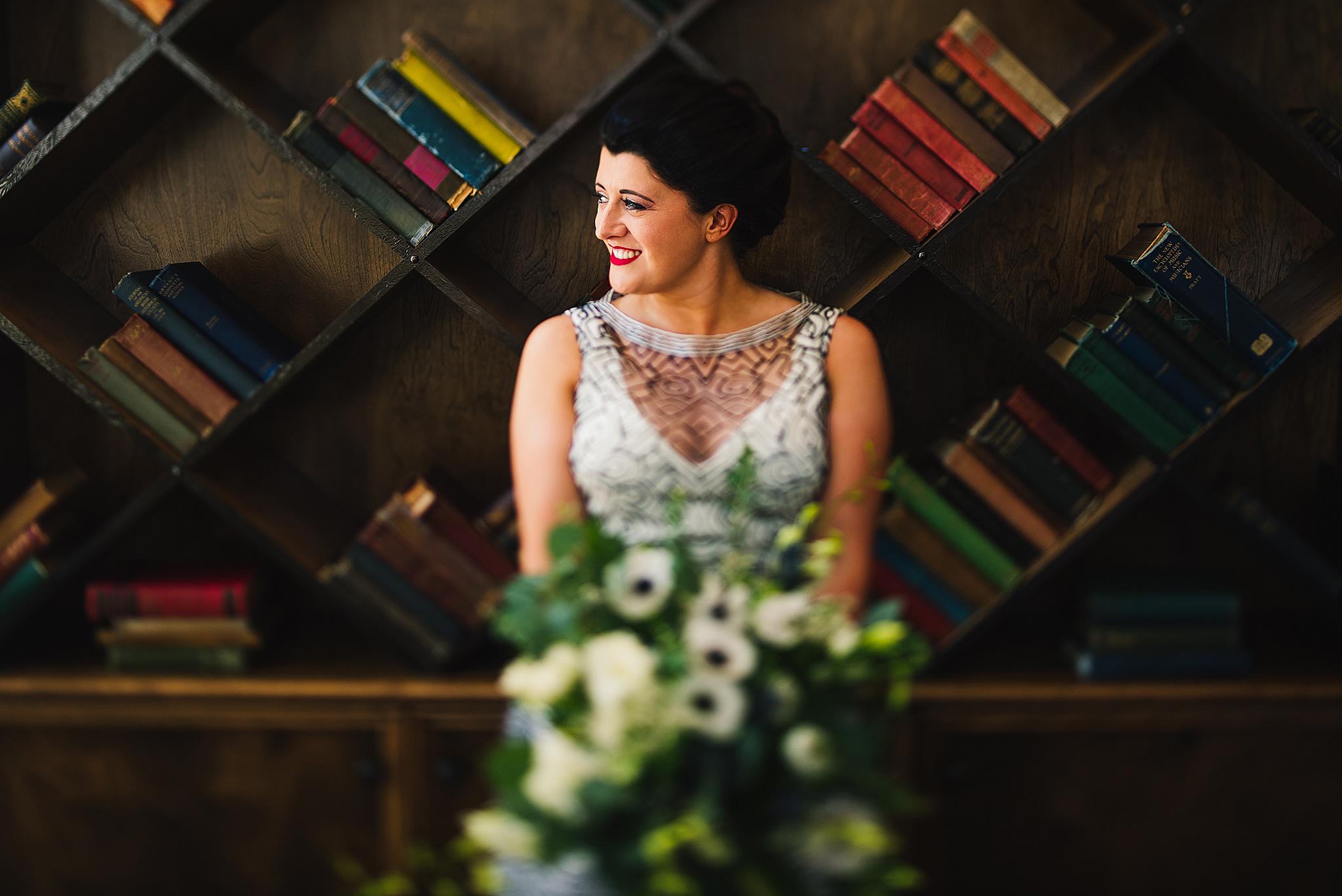 Adibe Photography - George Peabody Libray wedding-11.jpg