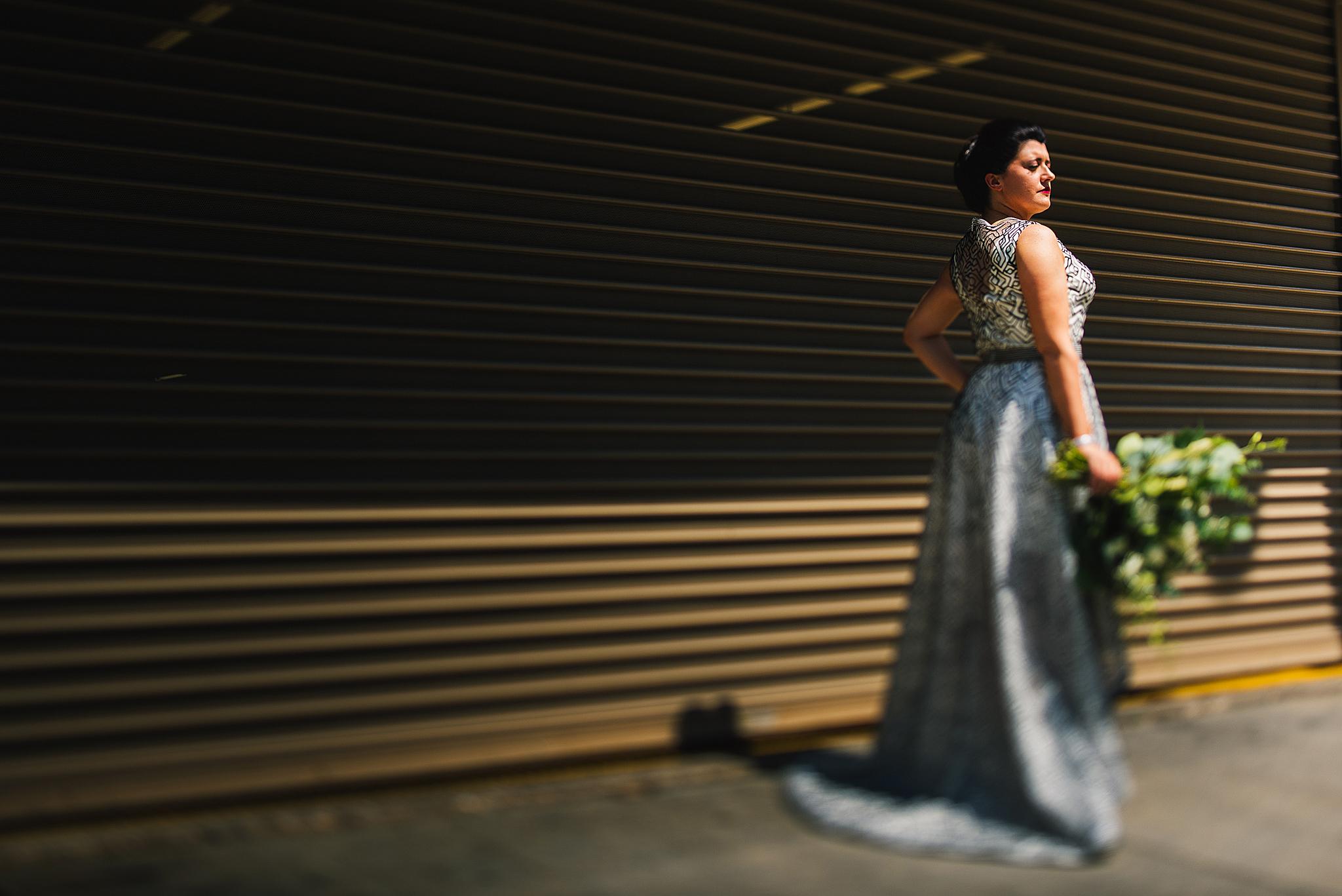 Adibe Photography - George Peabody Libray wedding-13.jpg
