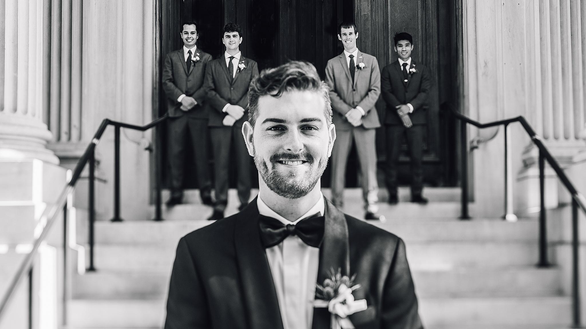 Adibe Photography - George Peabody Libray wedding-24.jpg