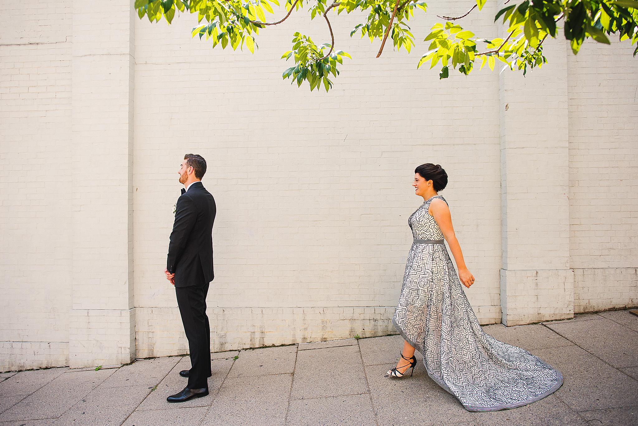 Adibe Photography - George Peabody Libray wedding-28.jpg