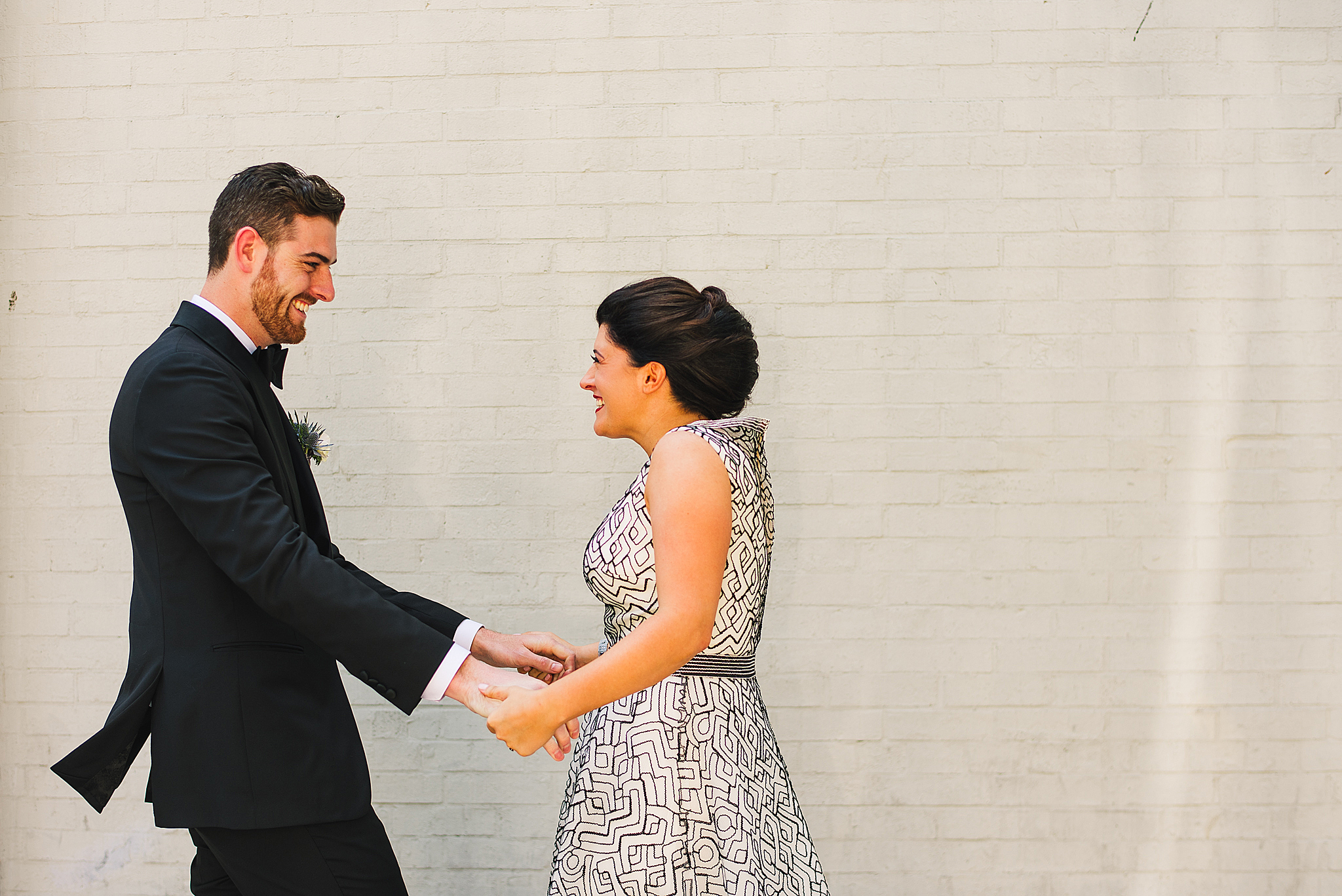 Adibe Photography - George Peabody Libray wedding-30.jpg