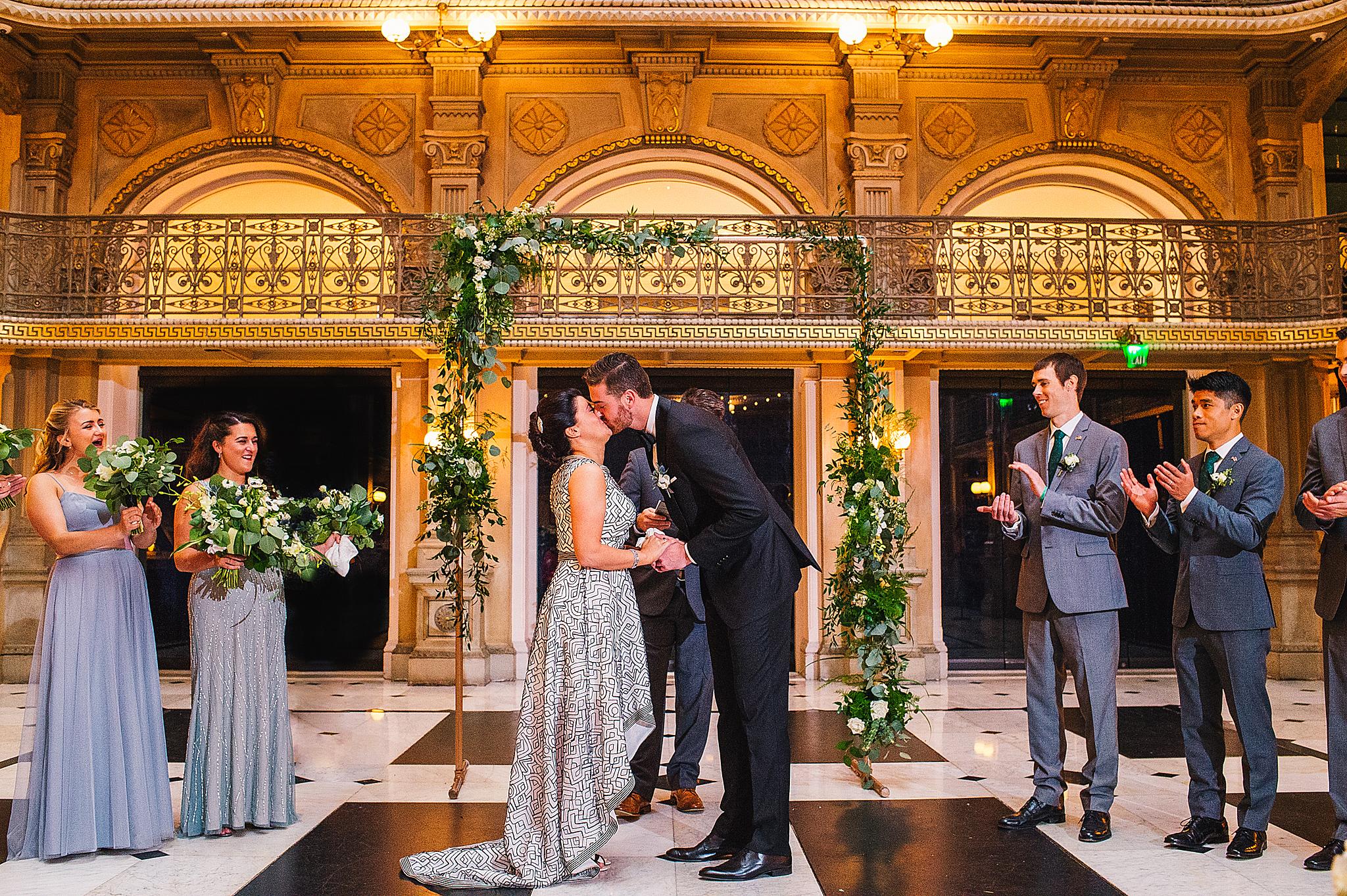 Adibe Photography - George Peabody Libray wedding-37.jpg
