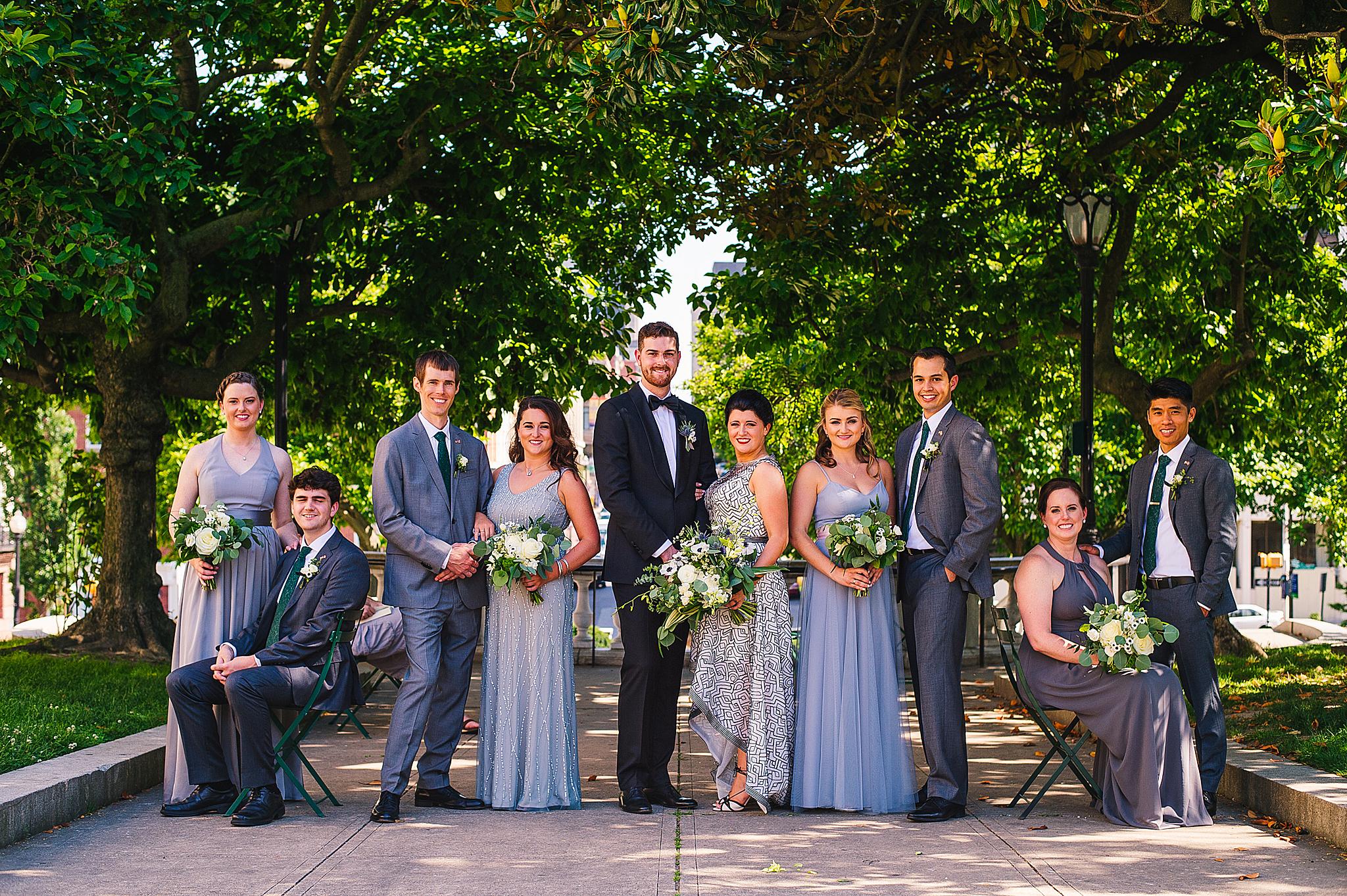 Adibe Photography - George Peabody Libray wedding-39.jpg