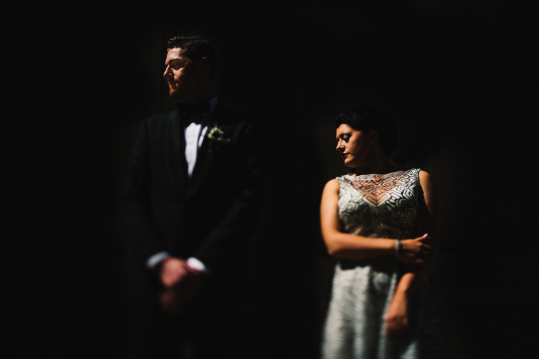 Adibe Photography - George Peabody Libray wedding-42.jpg