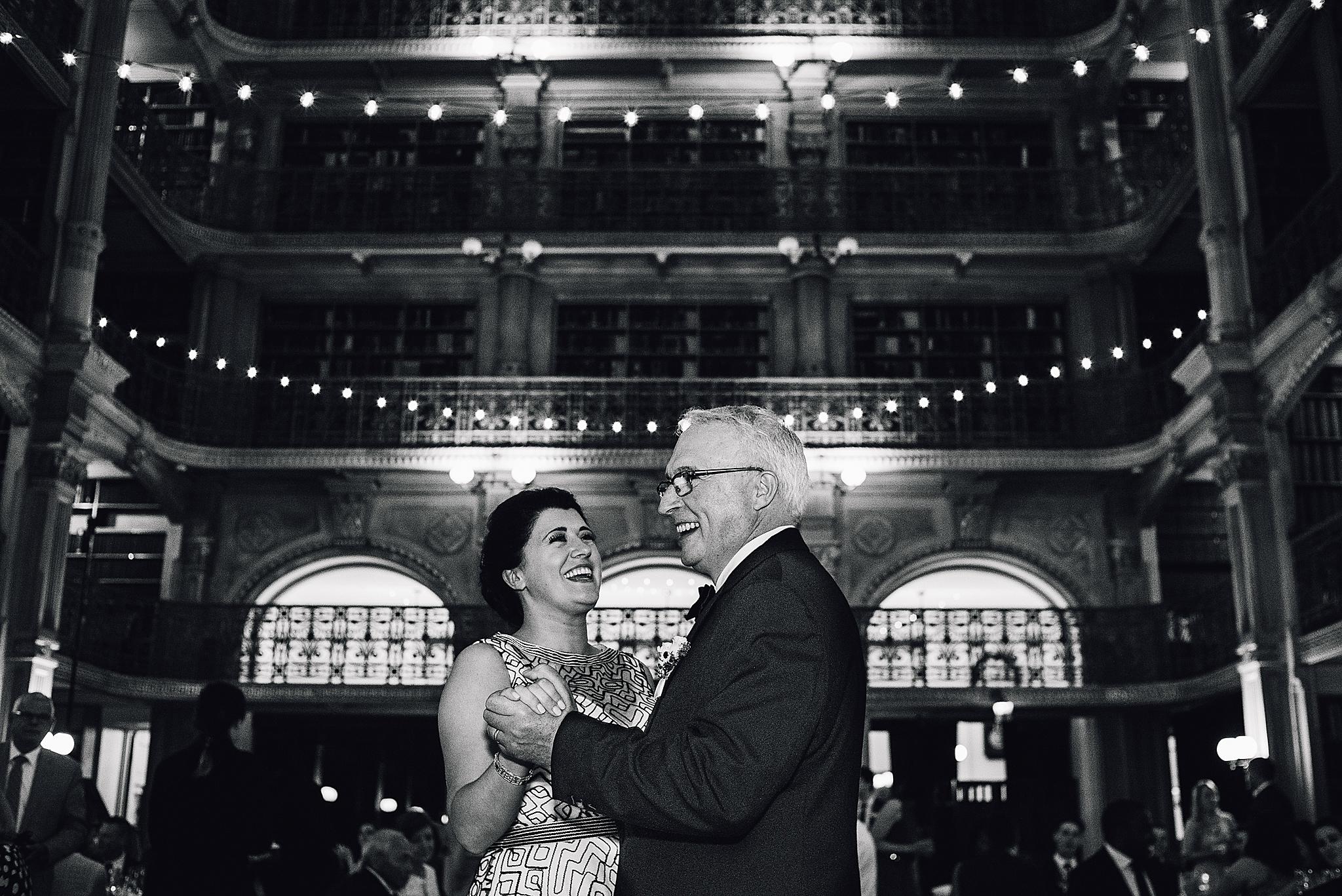 Adibe Photography - George Peabody Libray wedding-48.jpg