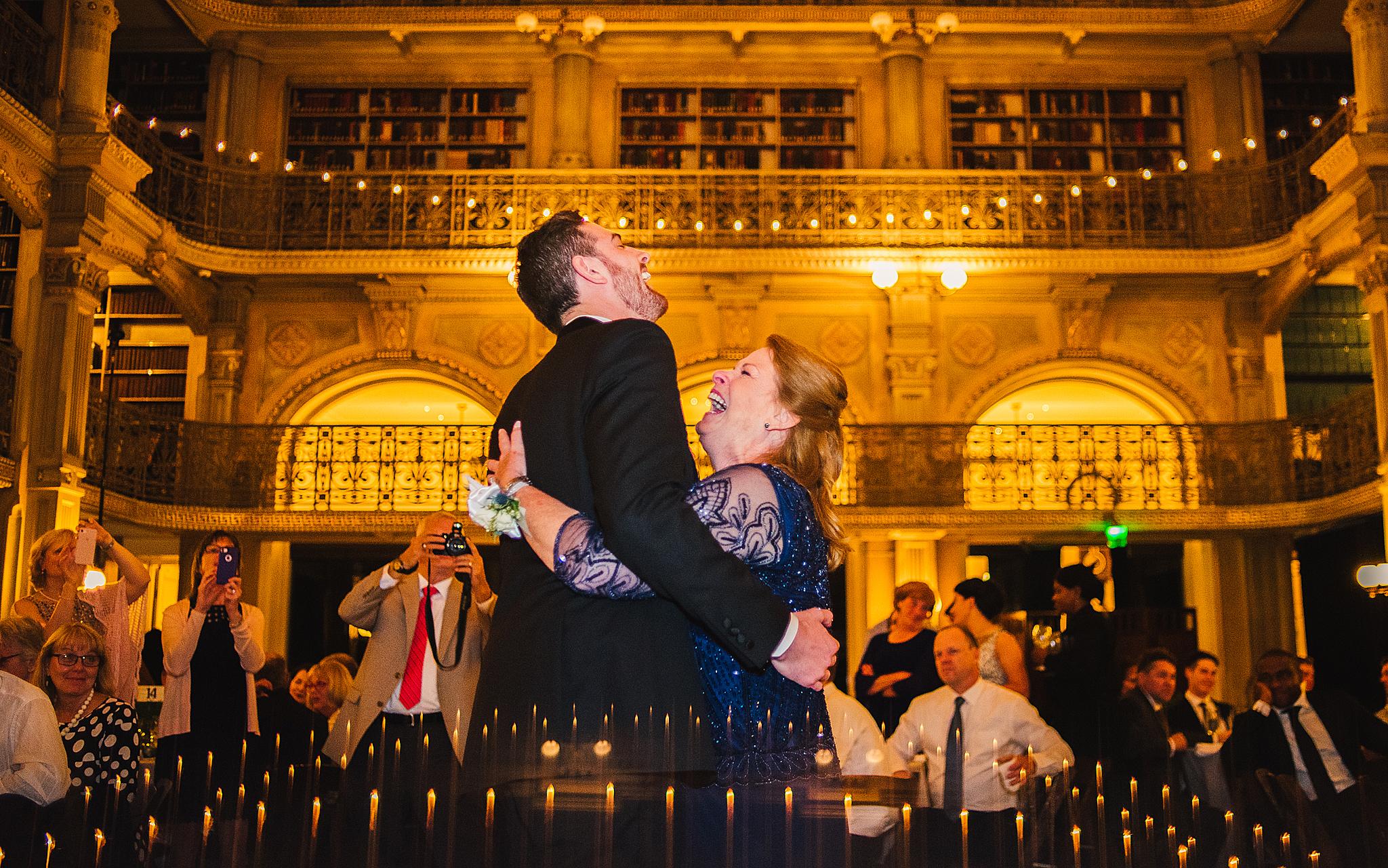 Adibe Photography - George Peabody Libray wedding-49.jpg