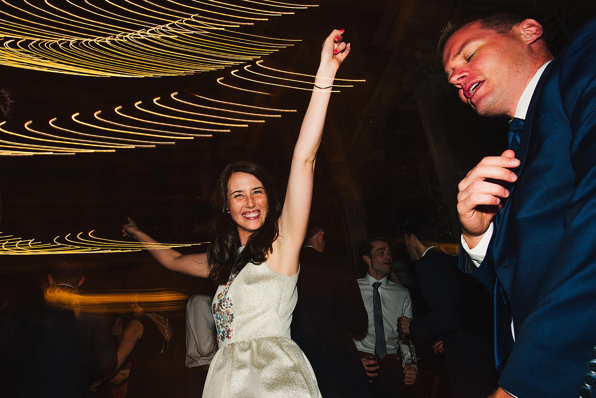 Adibe Photography - George Peabody Libray wedding-54.jpg